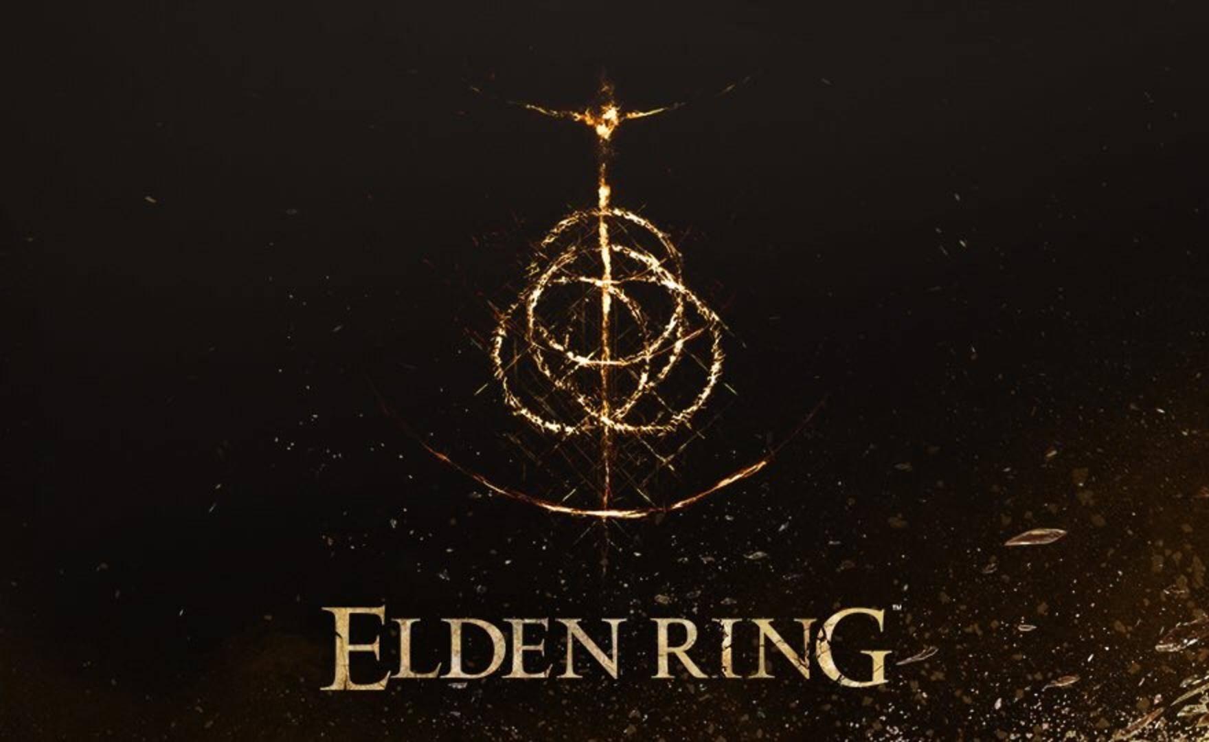 Elden Ring: il Concept Artist mostra gli artwork per il trailer d'annuncio