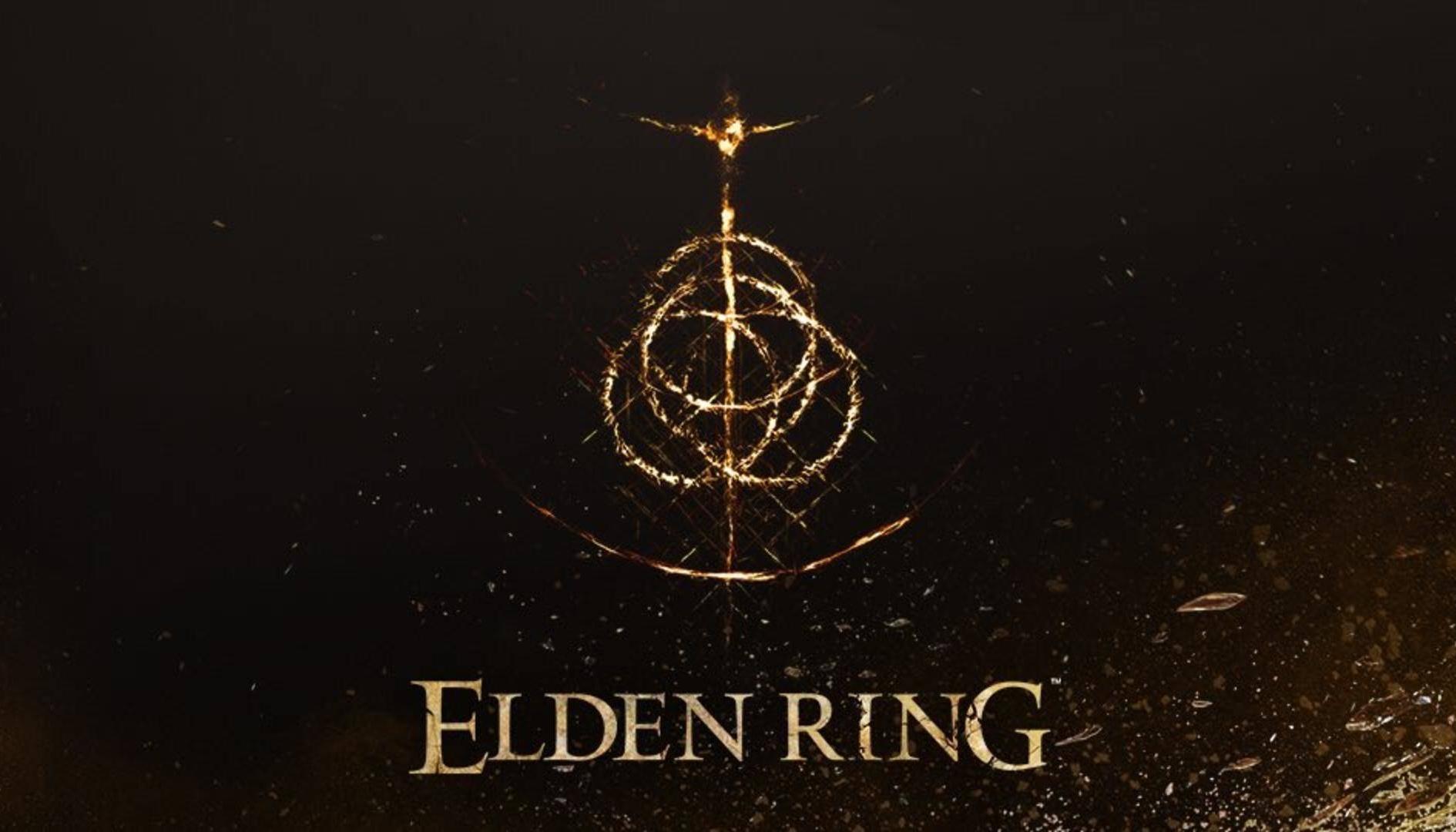 Elden Ring: il nuovo trailer sta girando in rete, lo vedremo presto?