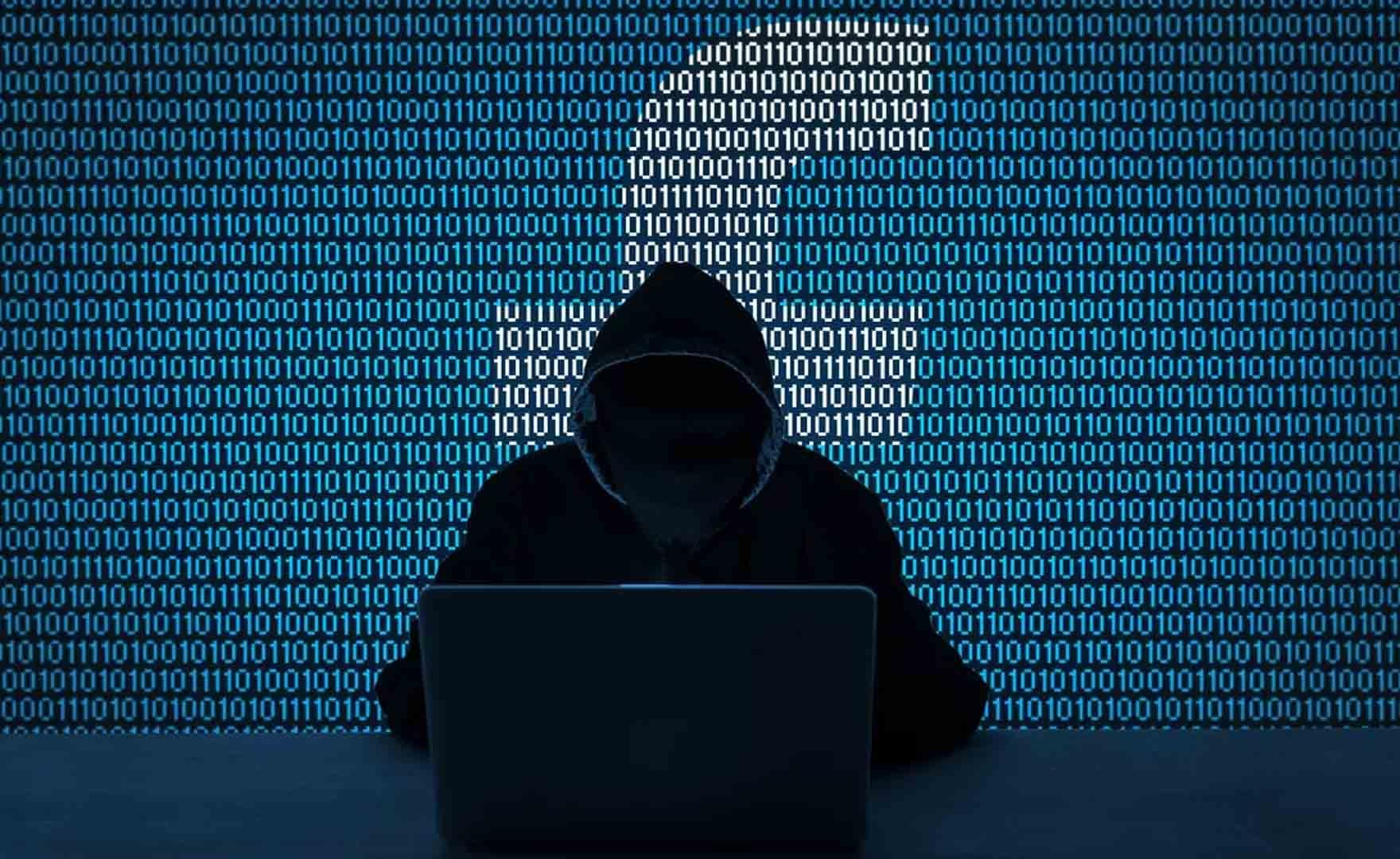 I dati di 500 milioni di utenti Facebook sono stati rubati, di nuovo!