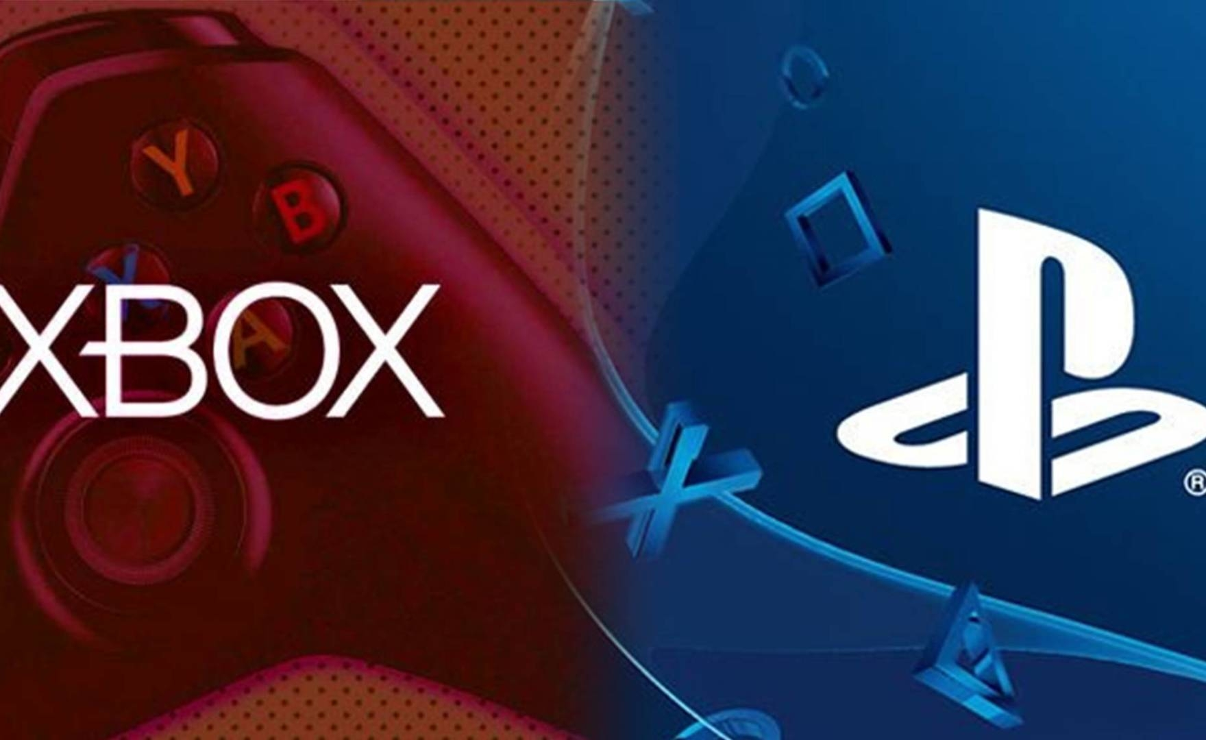 PS5, Xbox Series X e hardware AMD: pochissime scorte fino a metà 2021