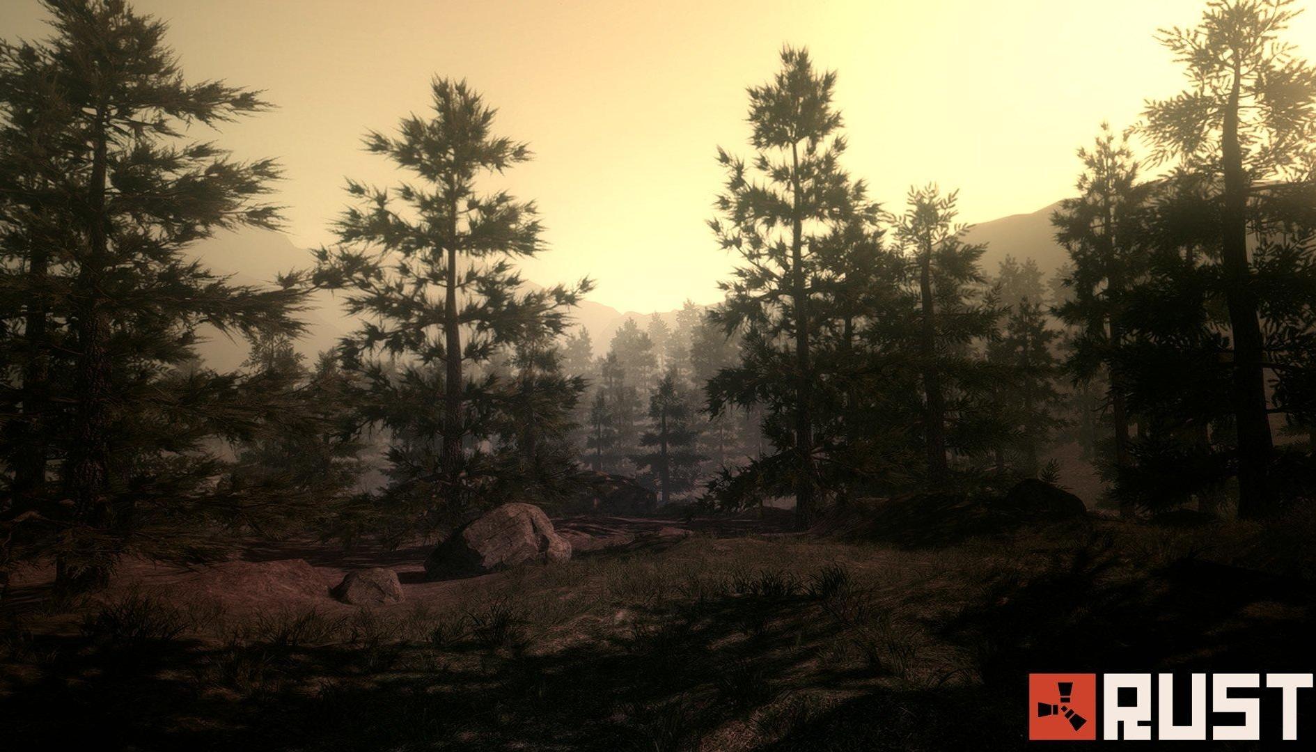 Rust: non solo PS4 e Xbox One, uscirà anche su PS5 e Xbox Series X|S?