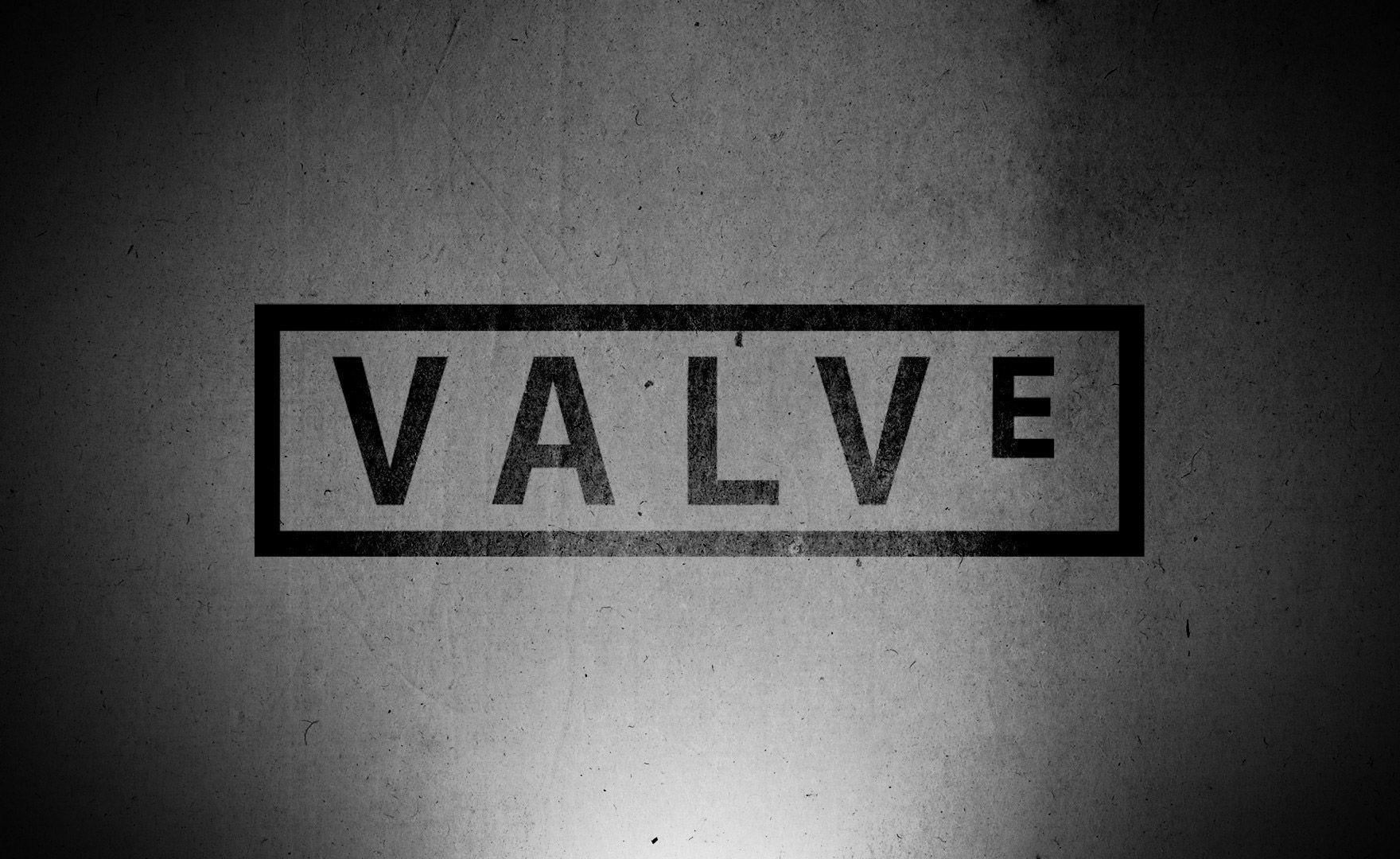 Valve è stata denunciata per abuso della clausula MFN