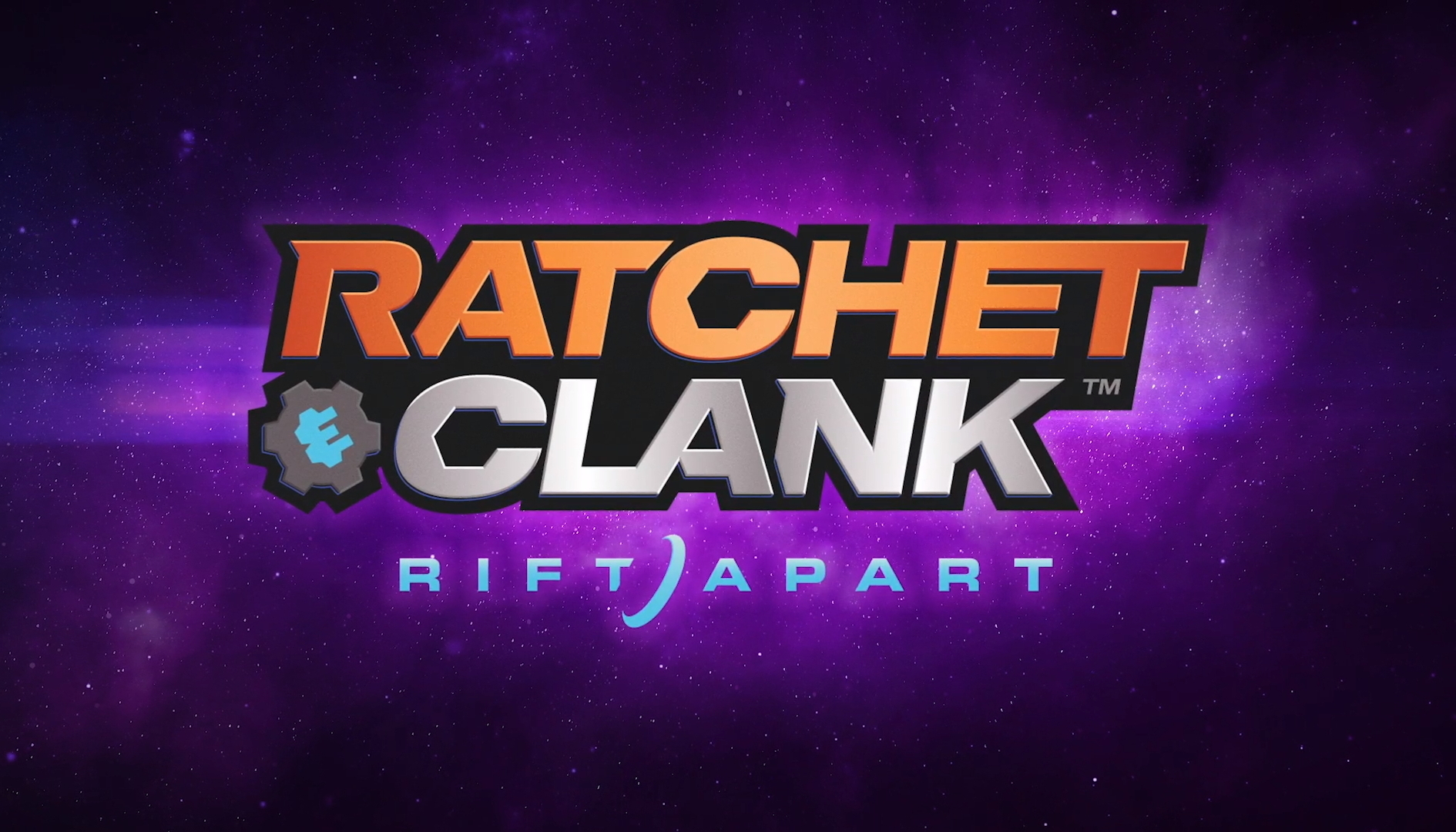 Ratchet & Clank: Rift Apart, ecco come verrà sfruttato il Dualsense