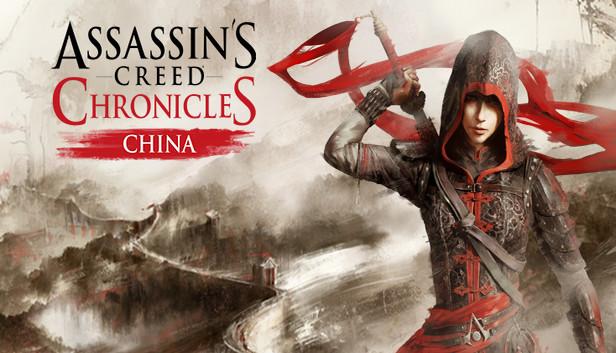 Ubisoft Connect vi regala un Assassin's Creed