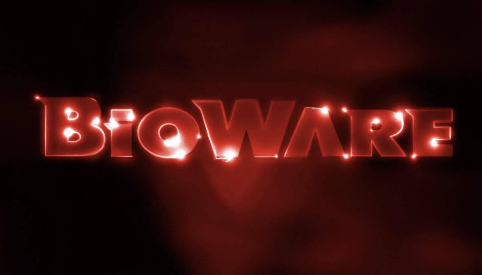 BioWare: gli addi nel team non minano i progetti in corso