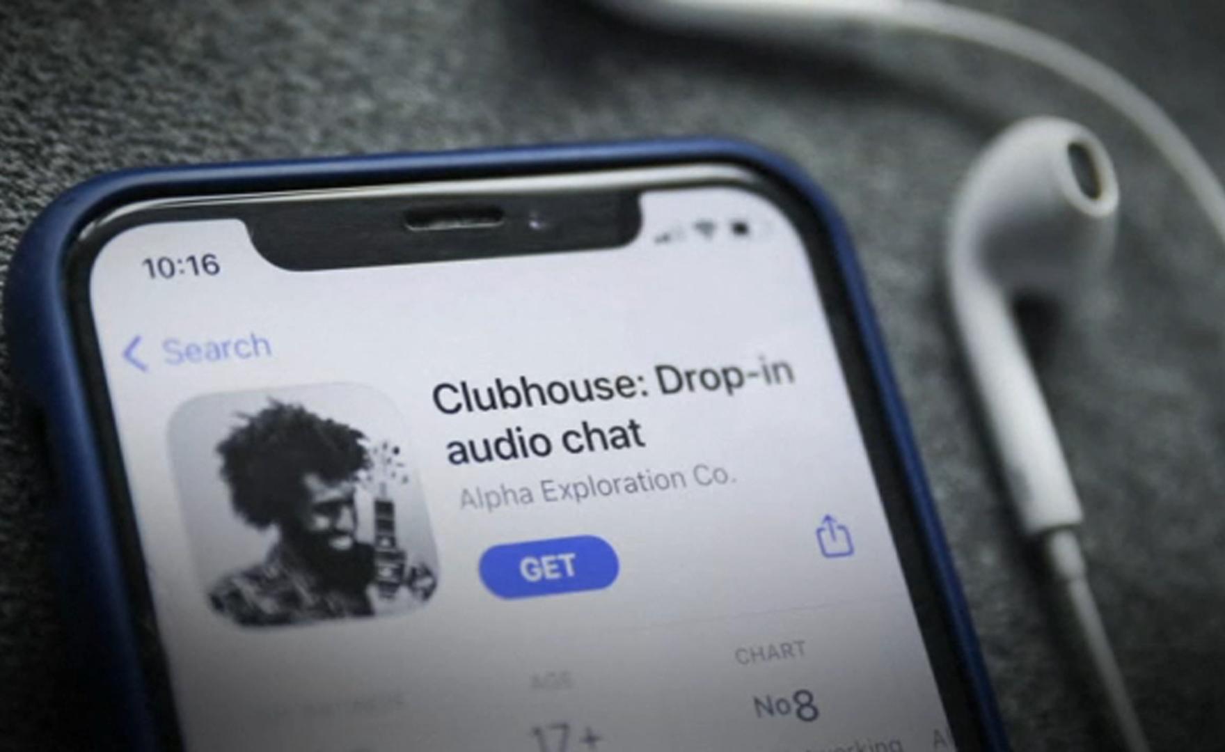 ClubHouse e le sue insidie: oltre a mettere a rischio la nostra privacy, ci sta anche discriminando?