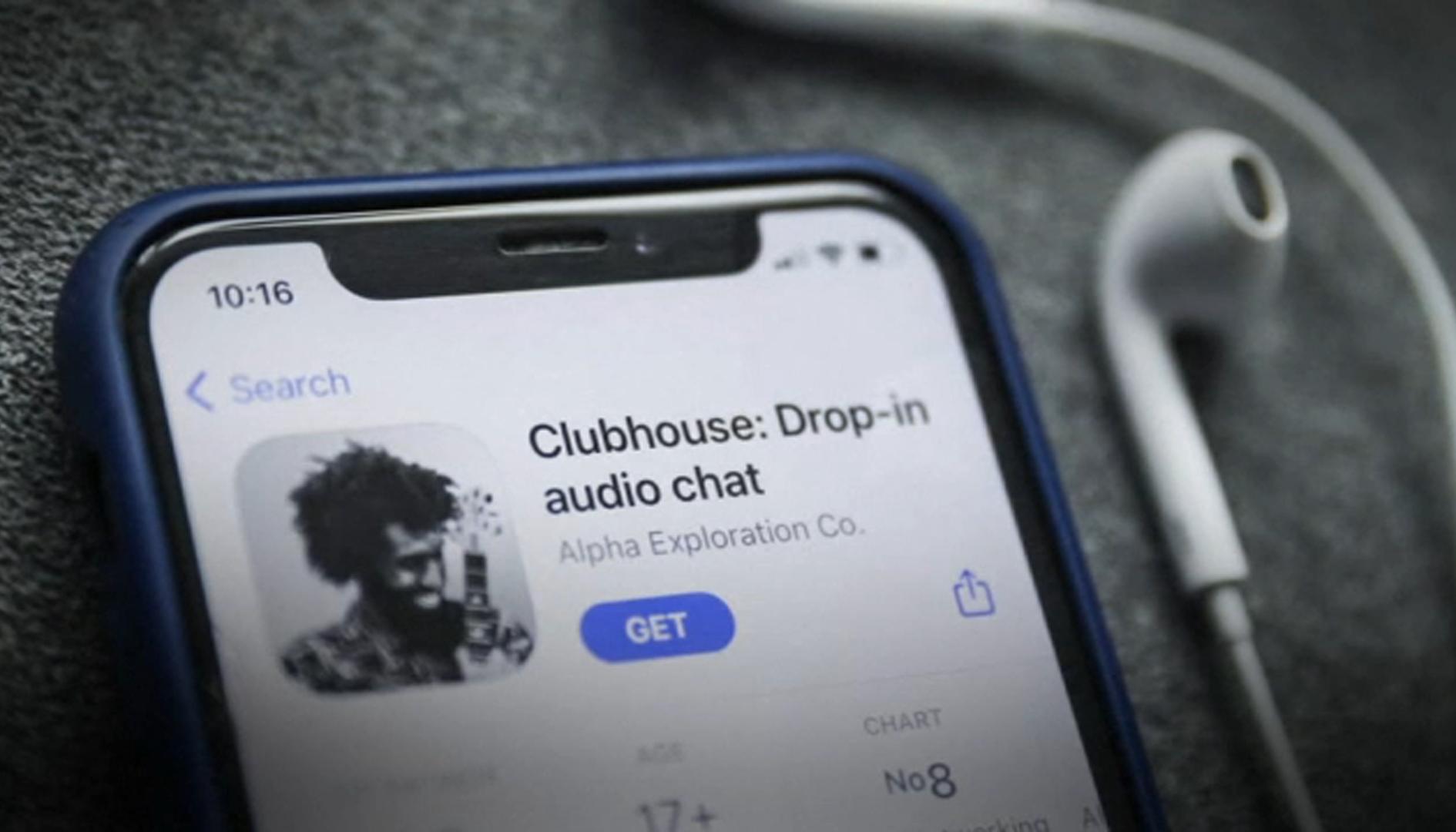 Clubhouse: il furto di dati di 1.3 milioni di utenti è falso, ma state attenti!
