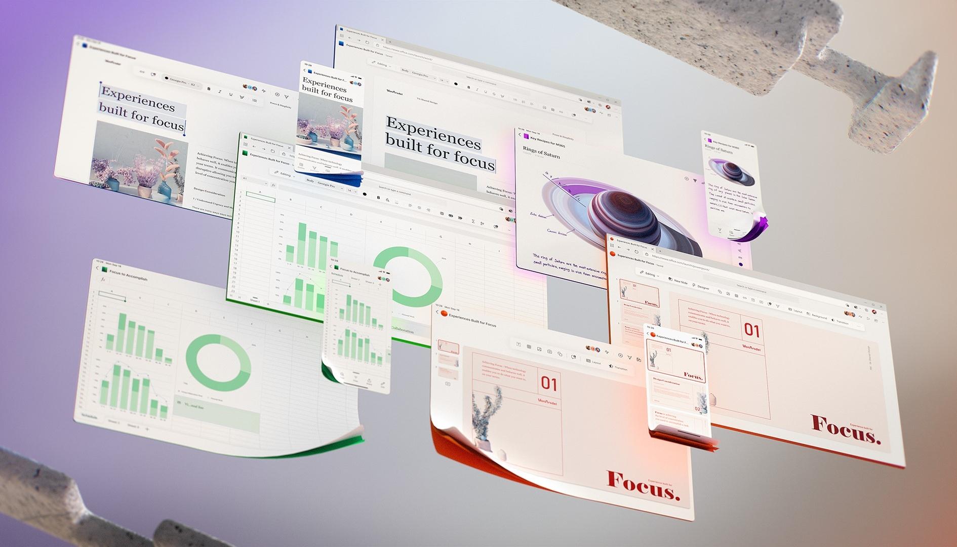 Microsoft, in arrivo Office 2021: quali sono le novità?