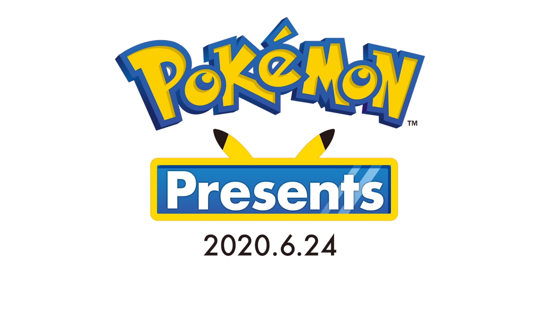 Pokémon Presents annunciato ufficialmente! Ecco data e orario