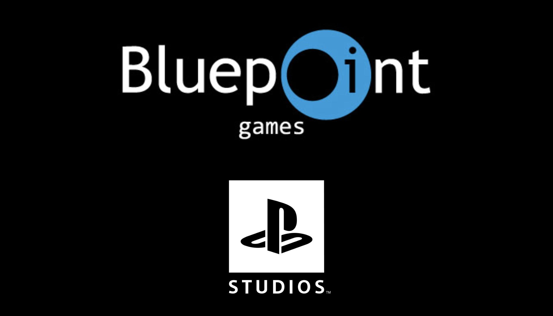 Sony acquisterà Bluepoint? È solo questione di tempo