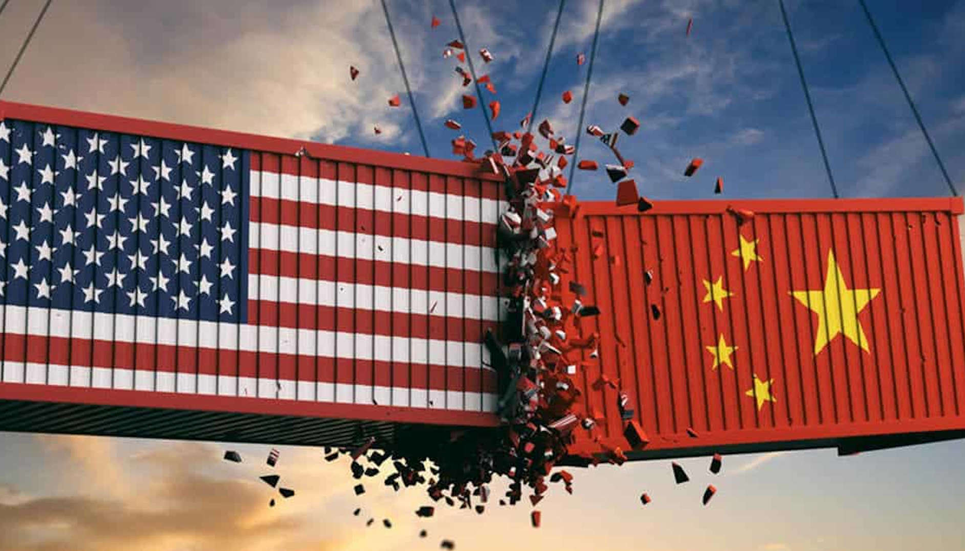 Xiaomi rimossa dalla blacklist USA, c'è speranza per Huawei?