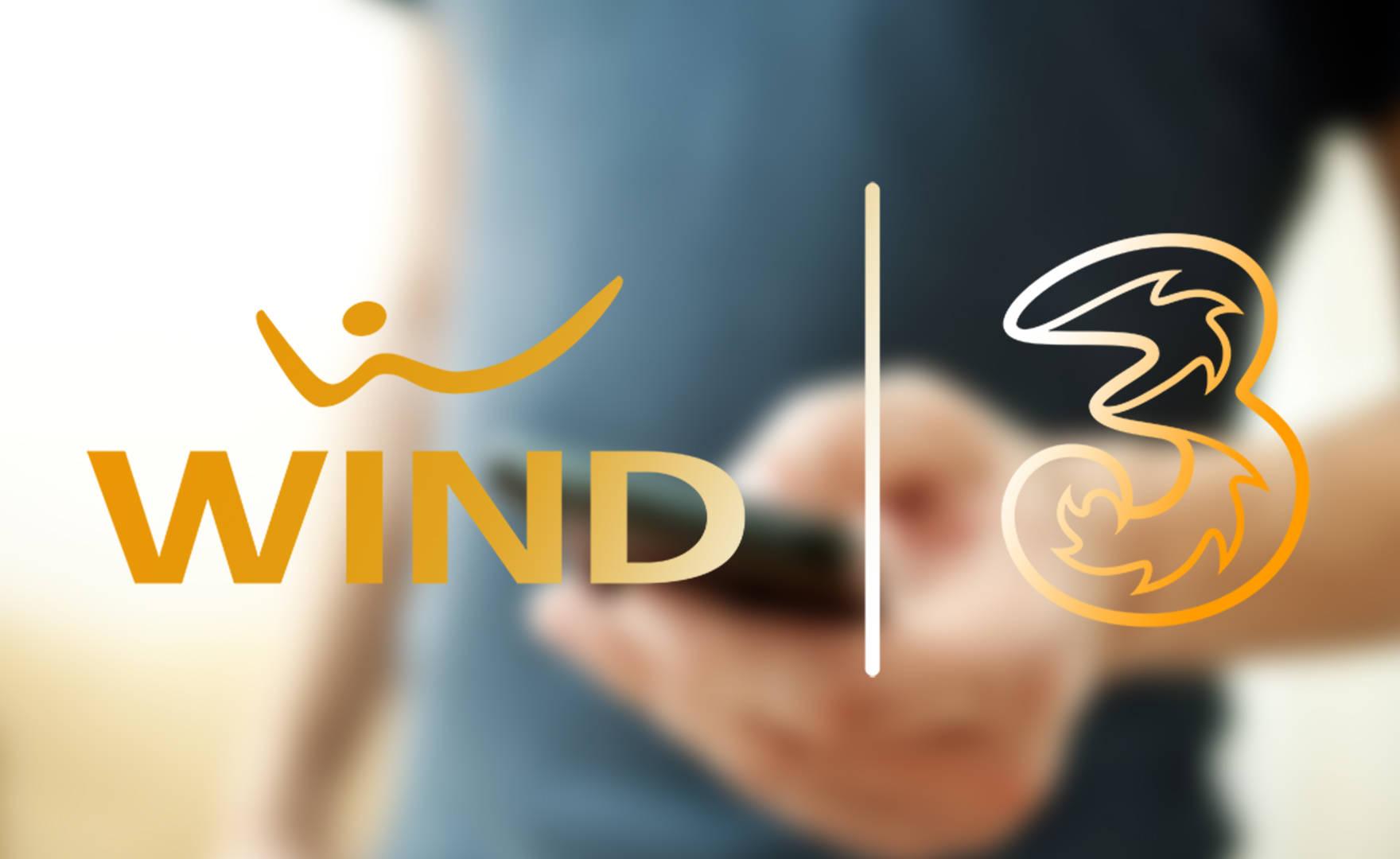 WindTre: blocco automatico dei servizi VAS dal 21 marzo, cosa significa?