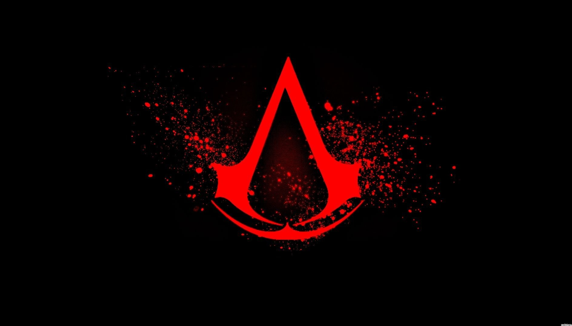 Assassin's Creed: svelata ambientazione e data del nuovo gioco?