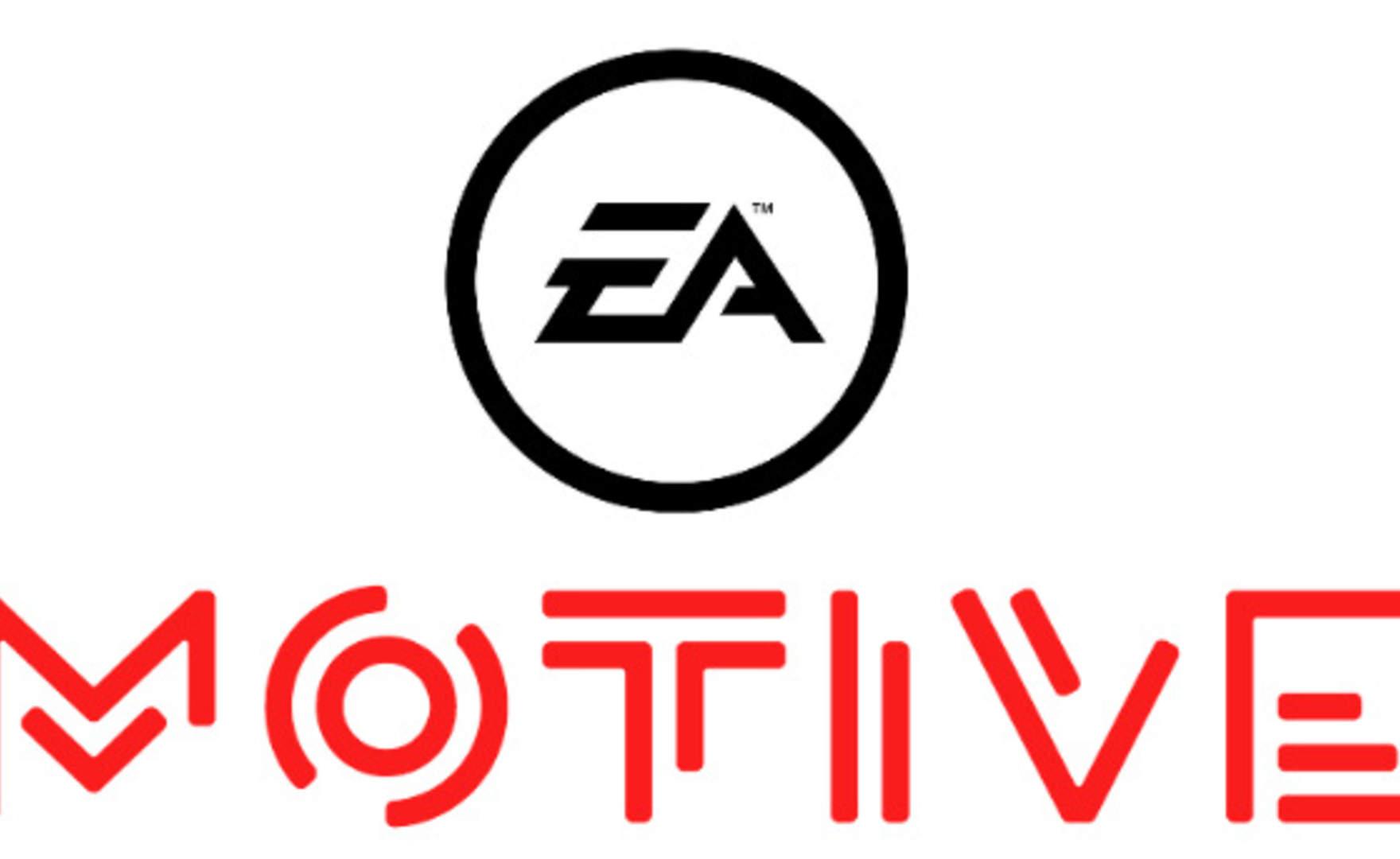 EA Motive sta per riportare in vita una saga molto apprezzata?