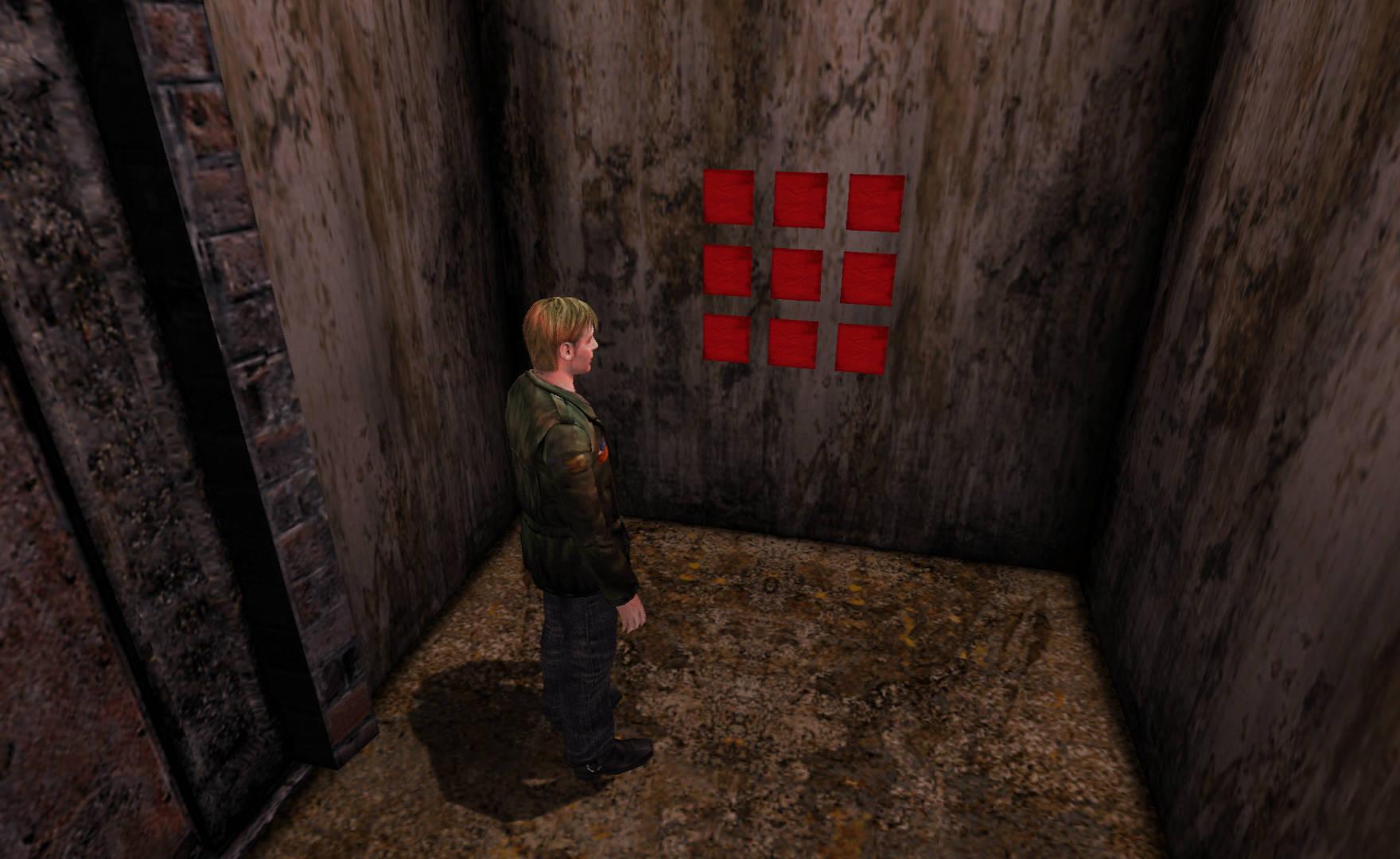 Silent Hill 2 Enhanced Edition è più di una mod, è una remastered!