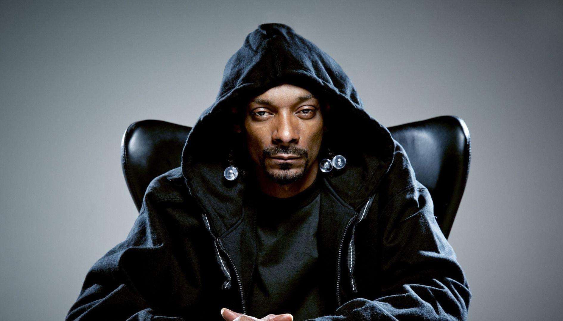 Twitch: Snoop Dogg perde una partita, la reazione è inaspettata