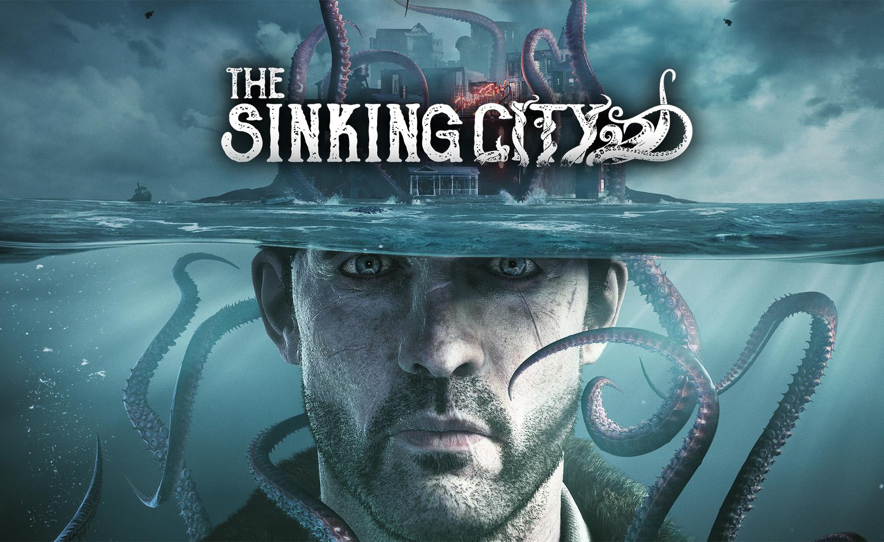 The Sinking City: accuse pesanti al publisher, rischiano 7 anni di carcere
