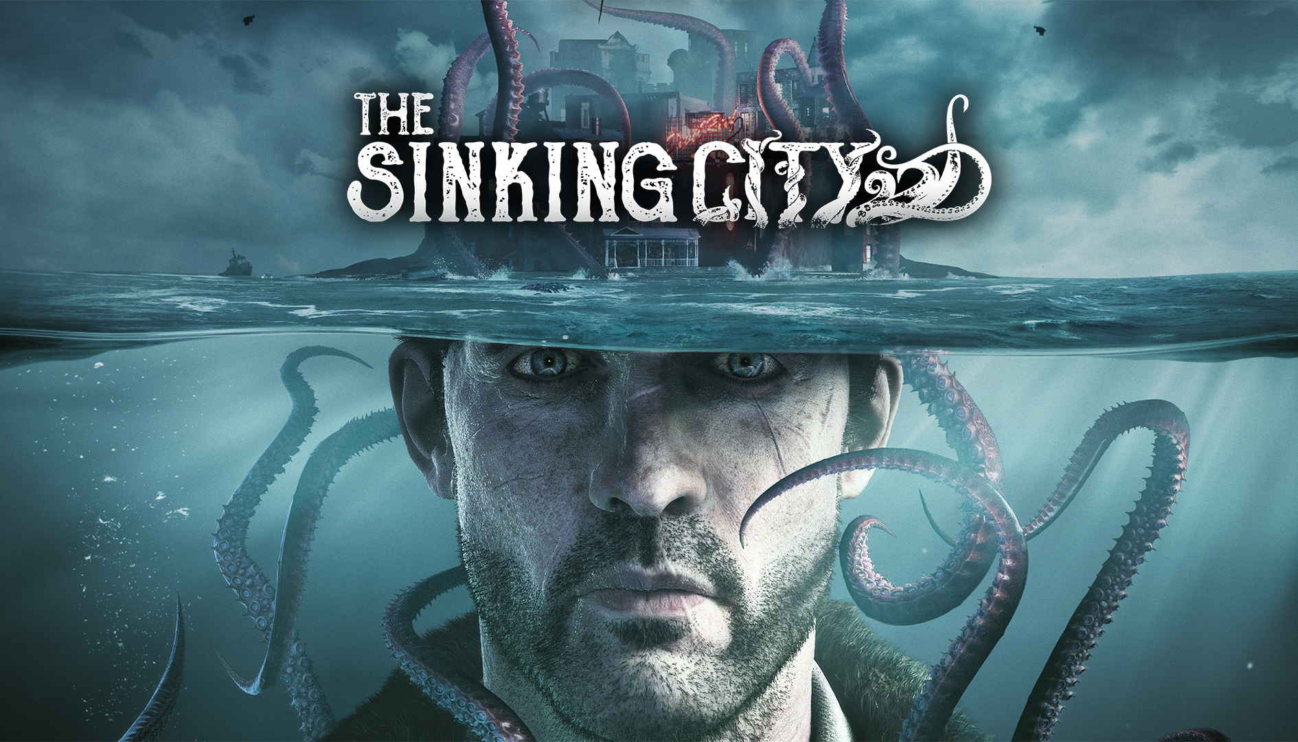 The Sinking City: accuse pesanti al publisher, rischiano 7 anni di carcere