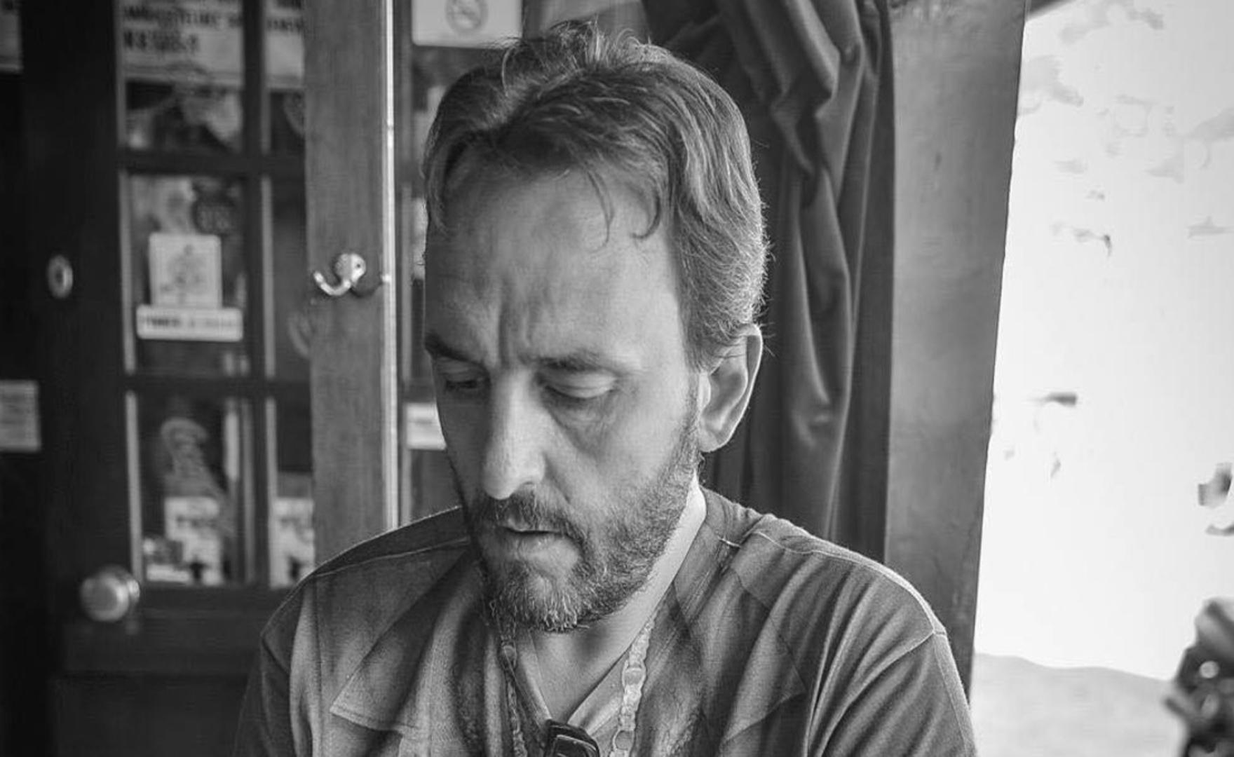 Rockstar Leeds: il fondatore Gordon Hall è morto, ha lavorato a GTA e Red Dead