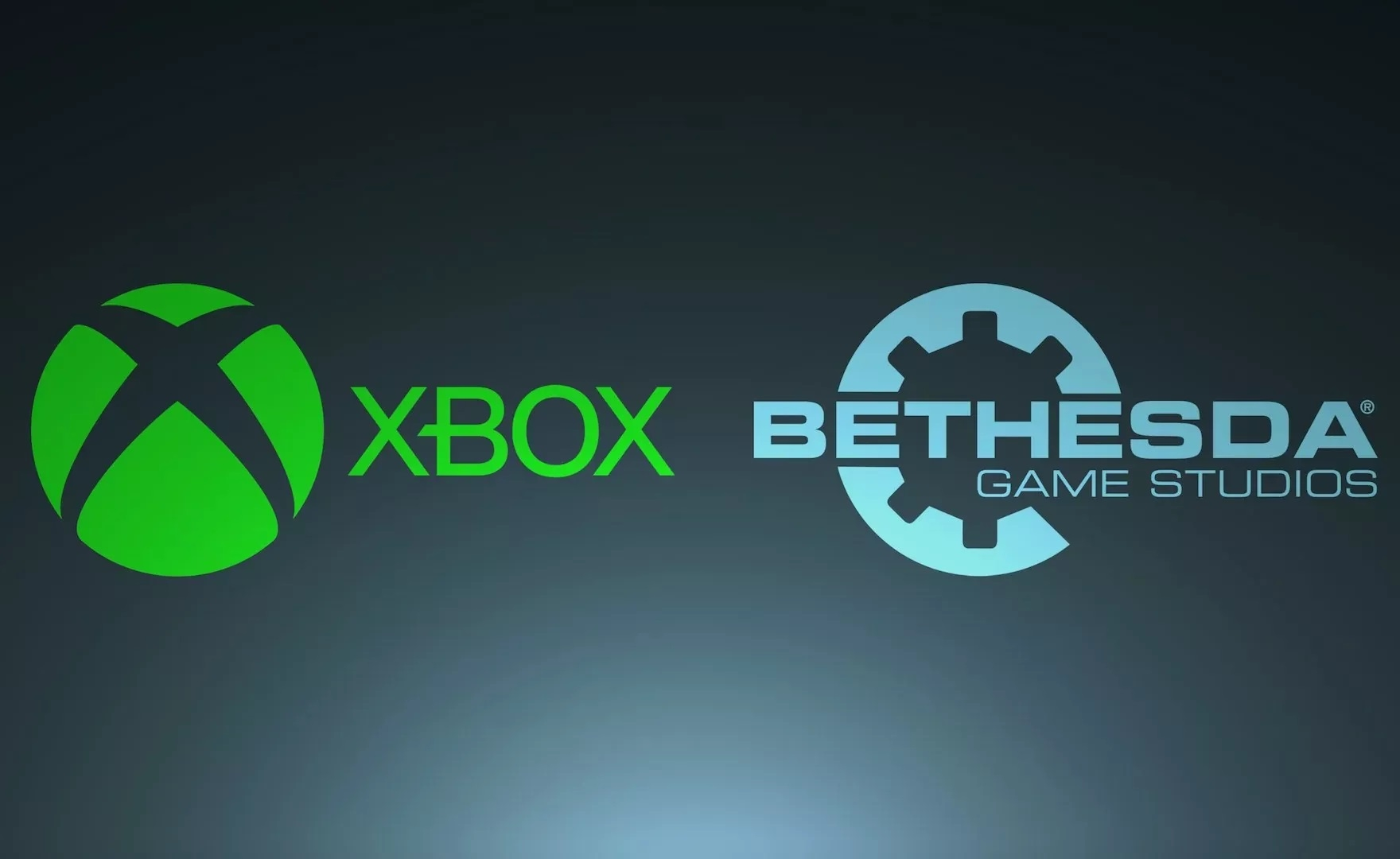 Perché Microsoft ha acquistato Bethesda?