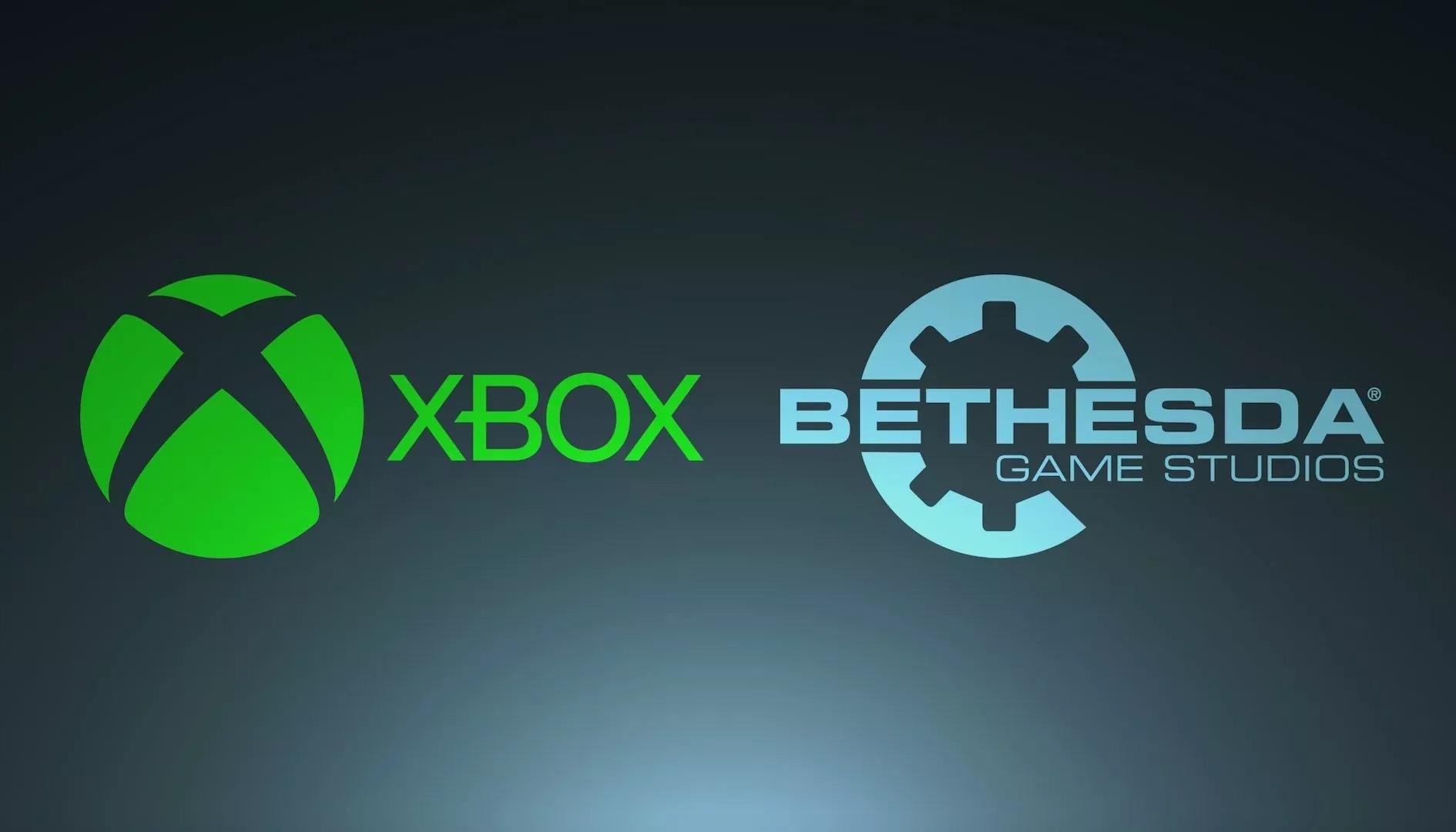 Bethesda è di Microsoft: l'accordo è stato approvato