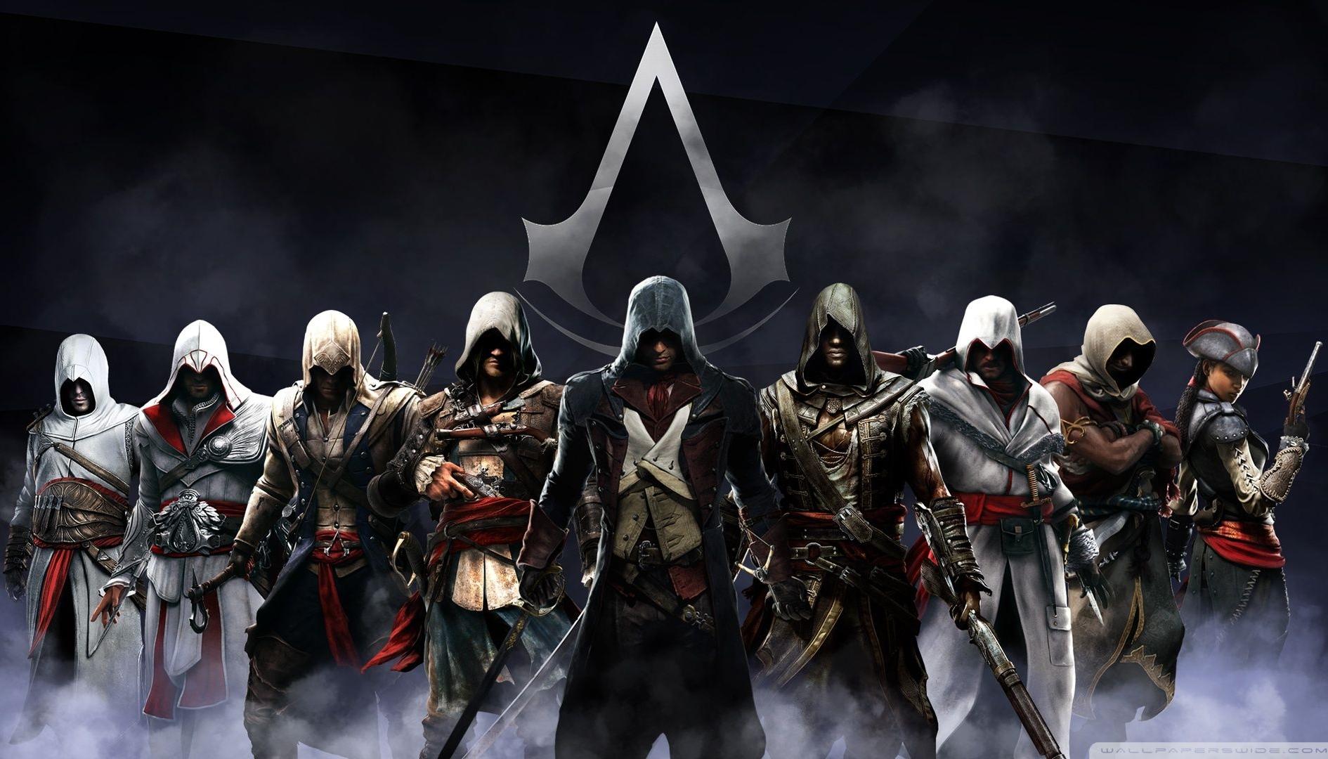 Assassin's Creed Meteor sarà il prossimo gioco? Indizi su ambientazione