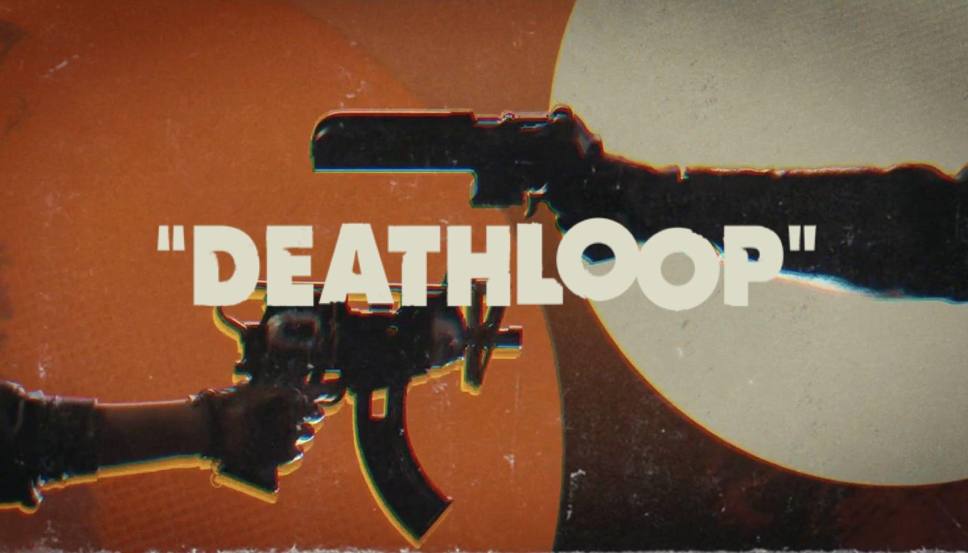 Deathloop: l'esclusiva PS5 è stata rinviata