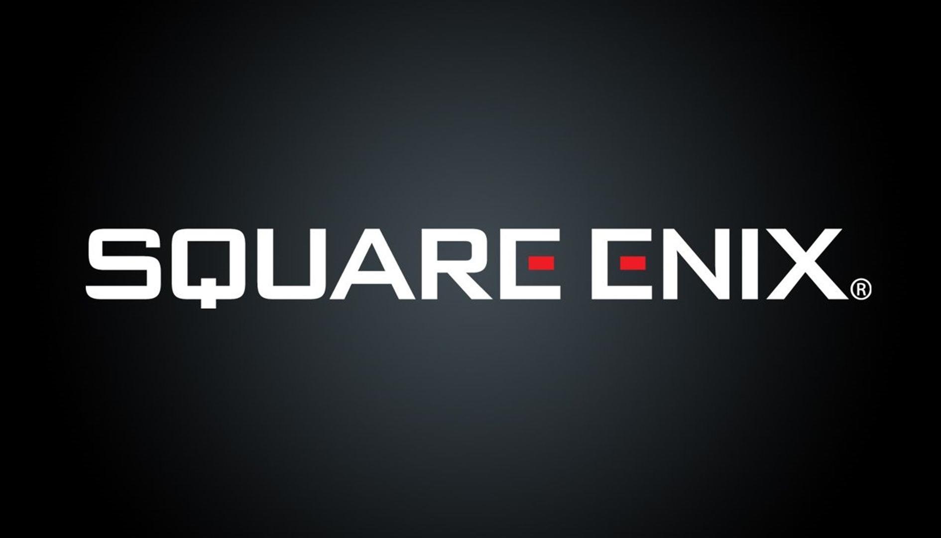 Square Enix al lavoro sulla prossima grande innovazione del gaming