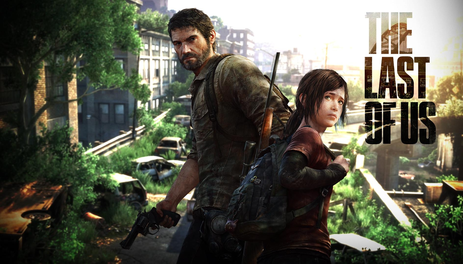 The Last of Us: il primo capitolo torna su PS5, con un remake?