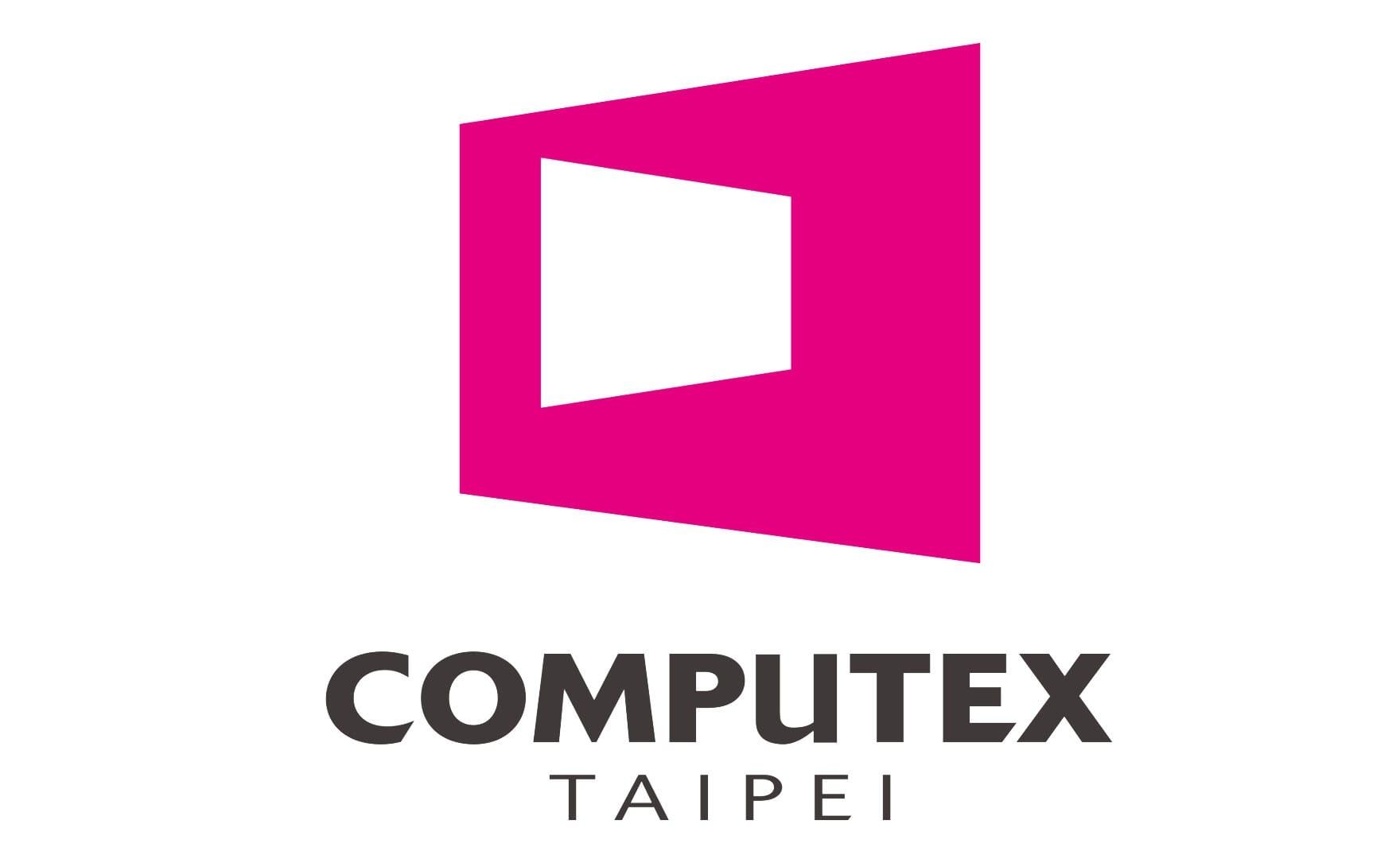 Computex 2021 si terrà solo in formato digitale
