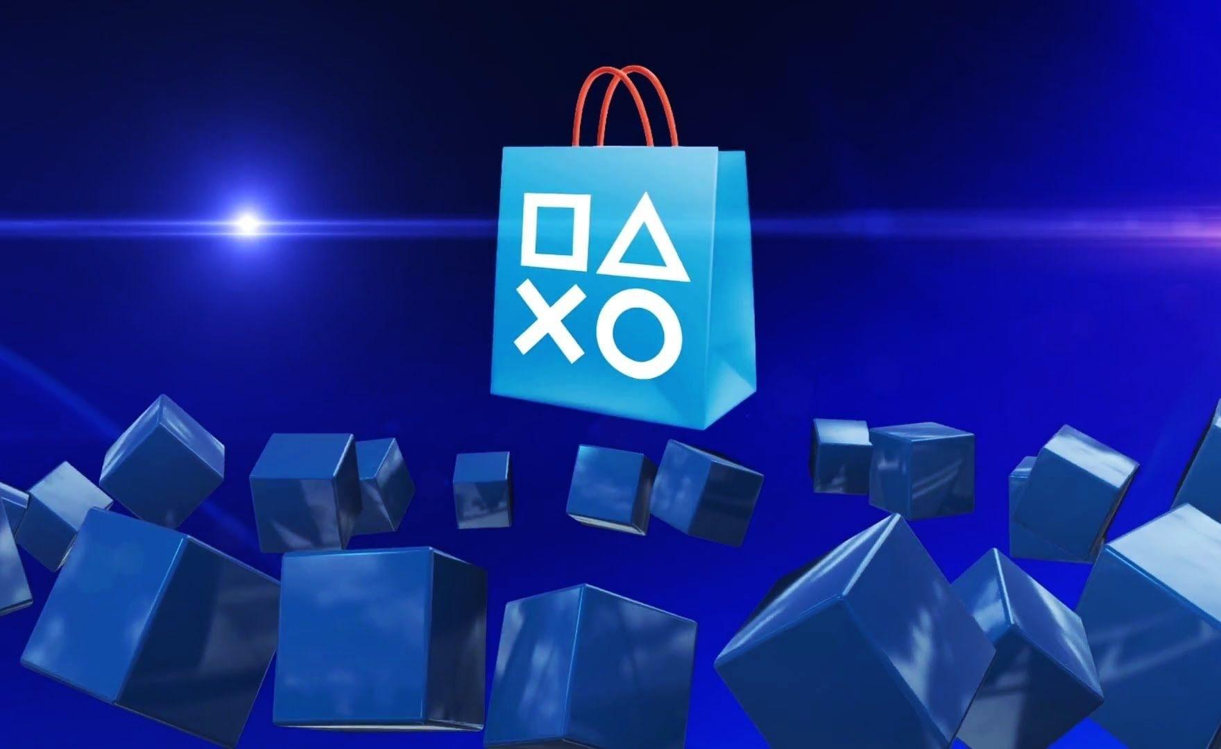 PlayStation Store si starebbe preparando a cambiare faccia