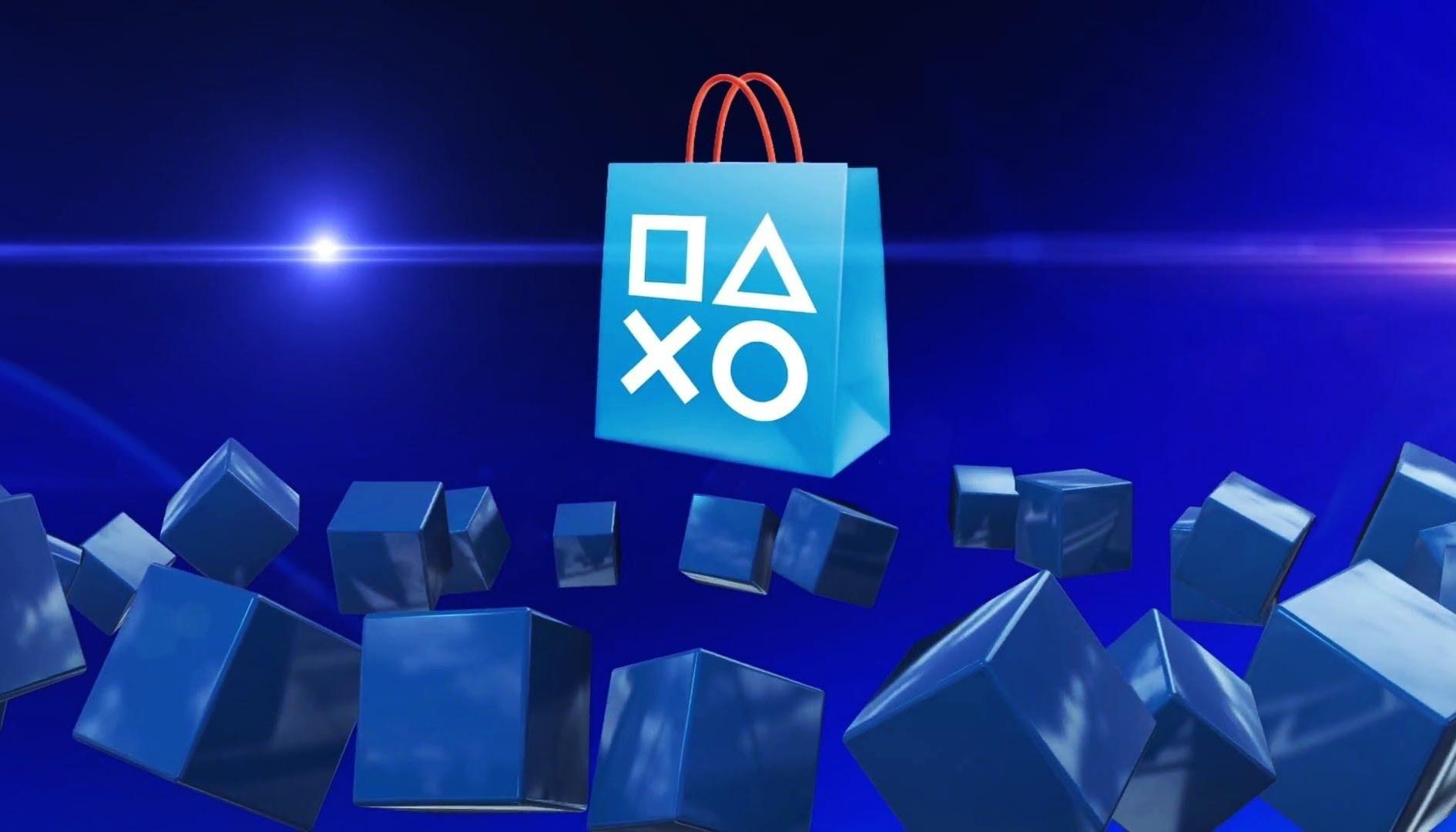 PS Store, è ufficiale su PS3 e PS Vita rimarrà attivo