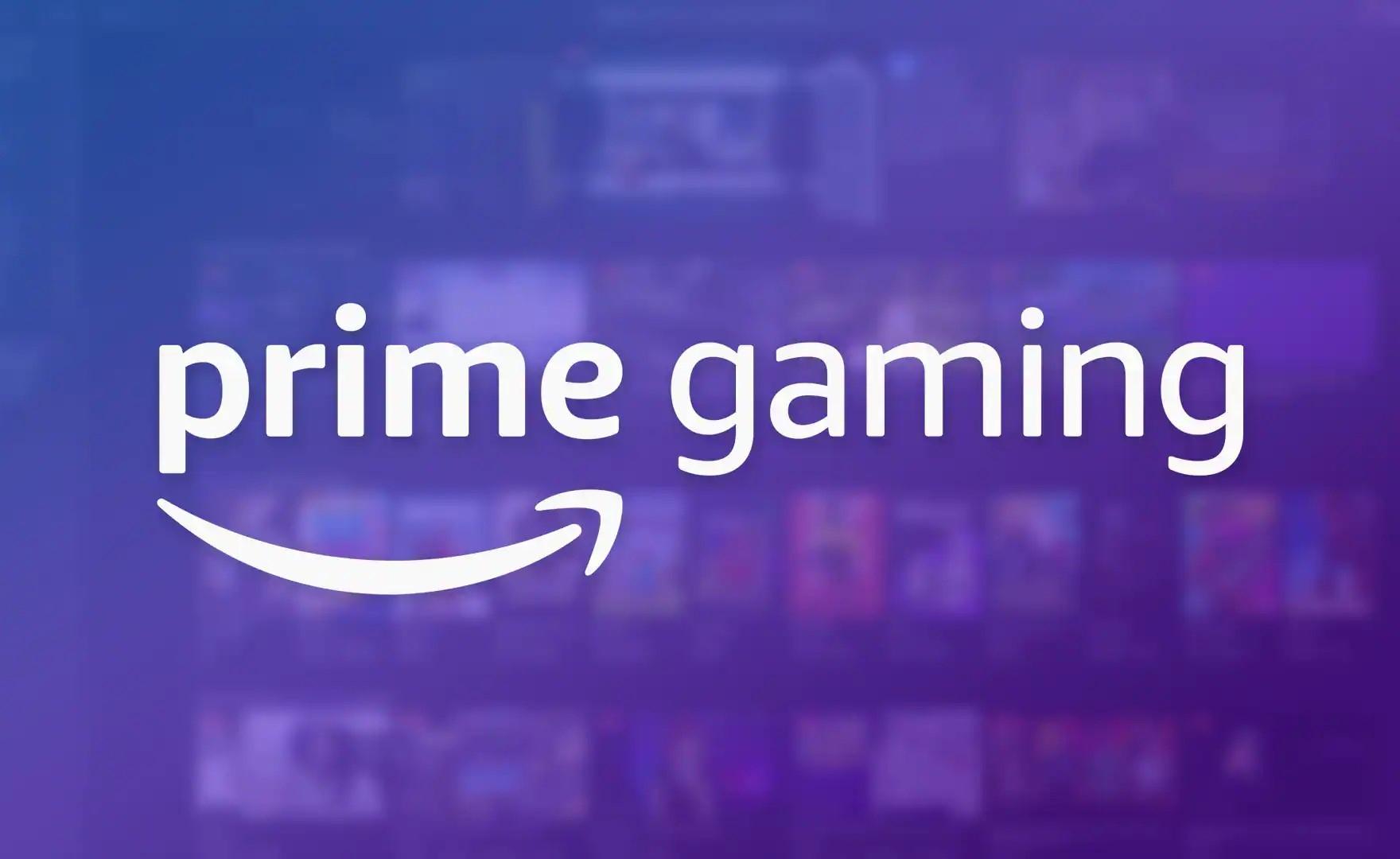 Amazon Prime Gaming, ecco i giochi gratis di giugno 2021