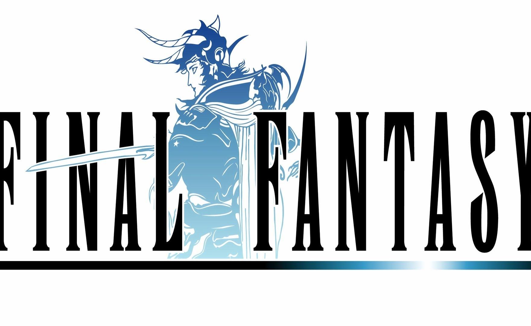 Final Fantasy, in arrivo uno spin-off soulslike?