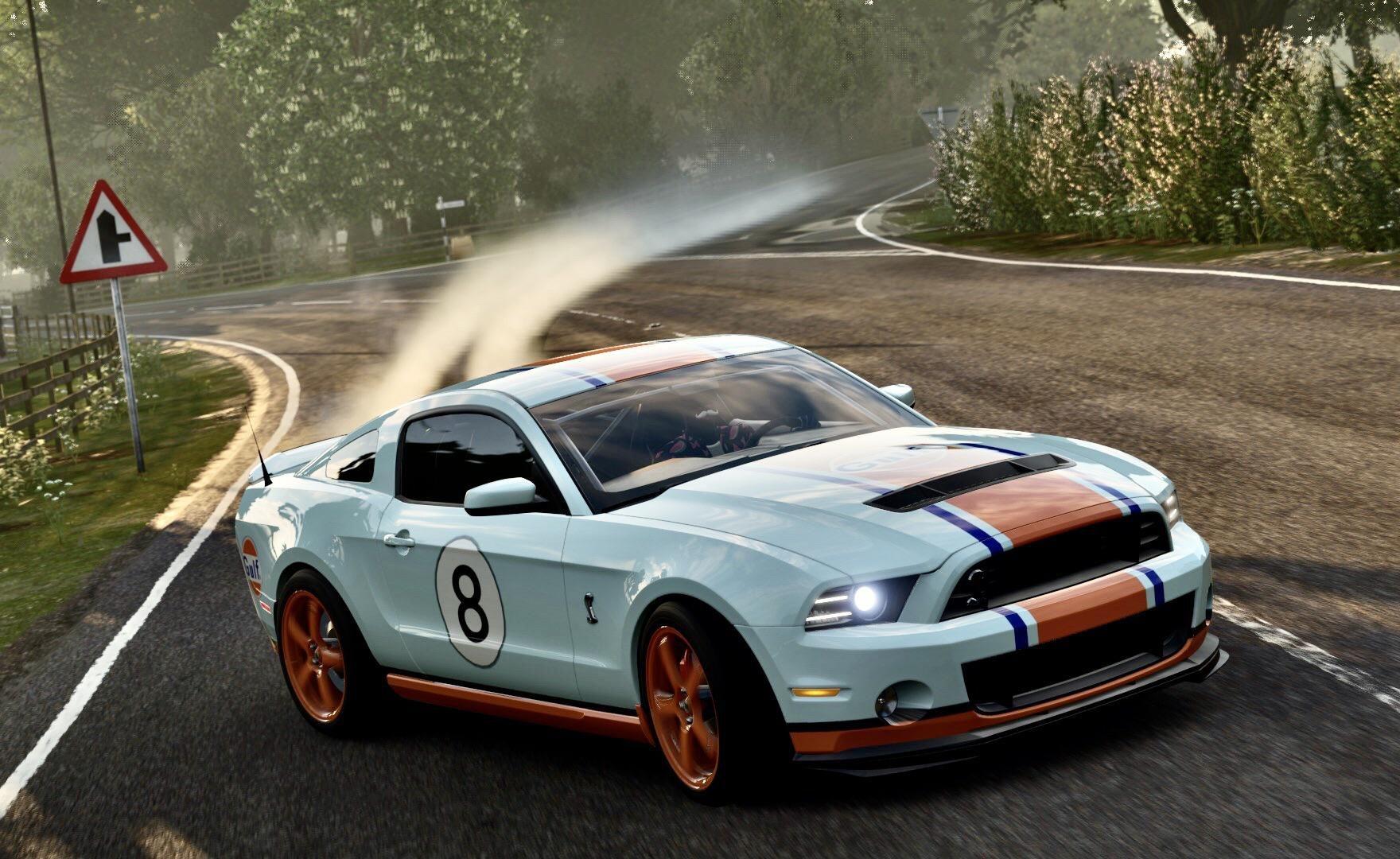 Forza Horizon 5: Jeff Grubb ne è certo, ecco dove sarà ambientato