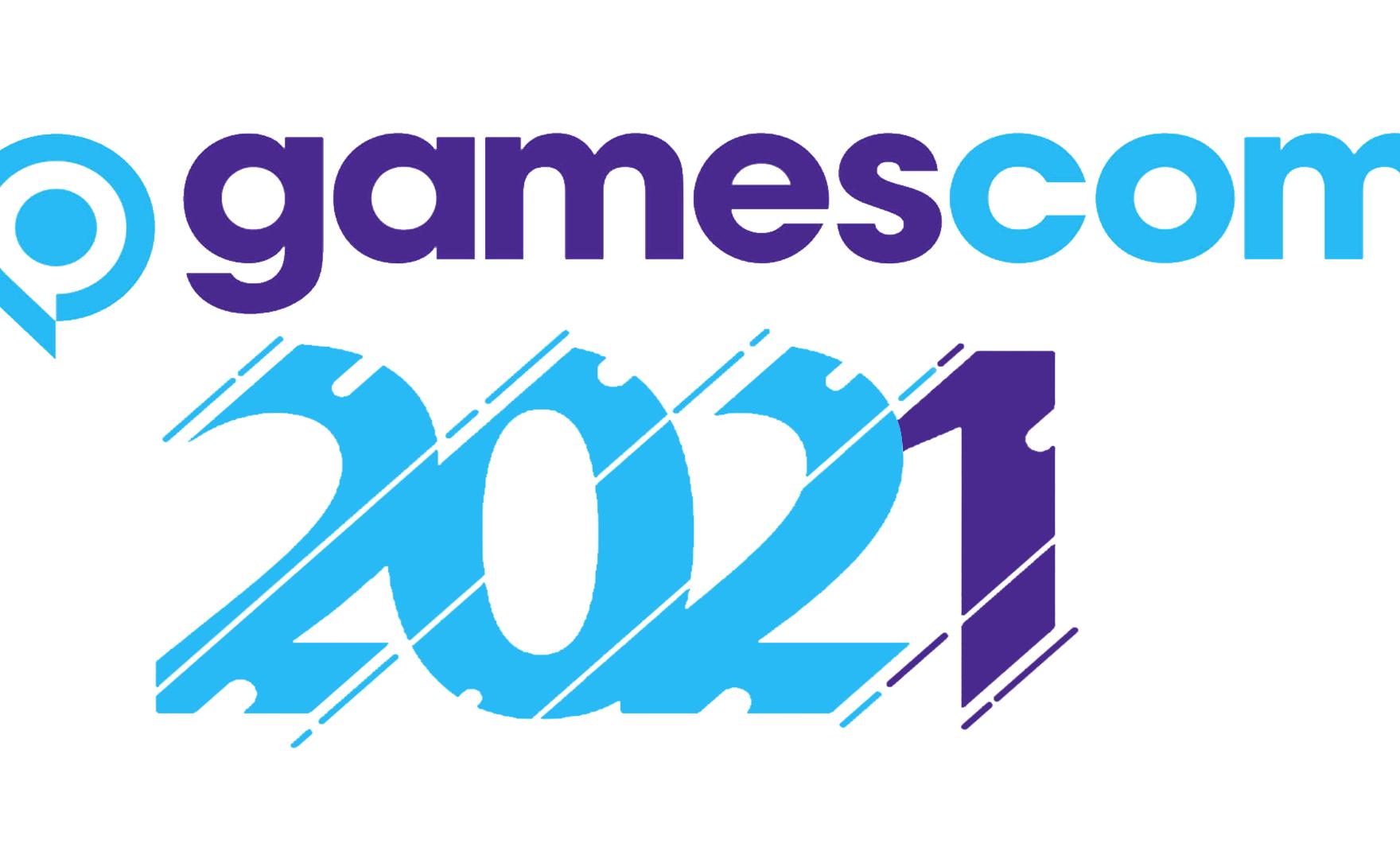 Gamescom 2021 si farà! Svelati i primi dettagli sulla fiera