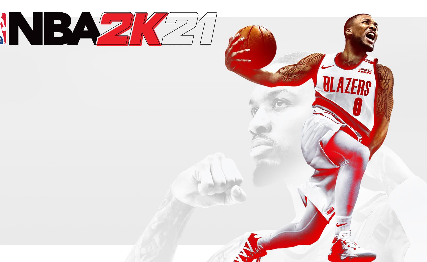 Epic Games regala NBA 2K21