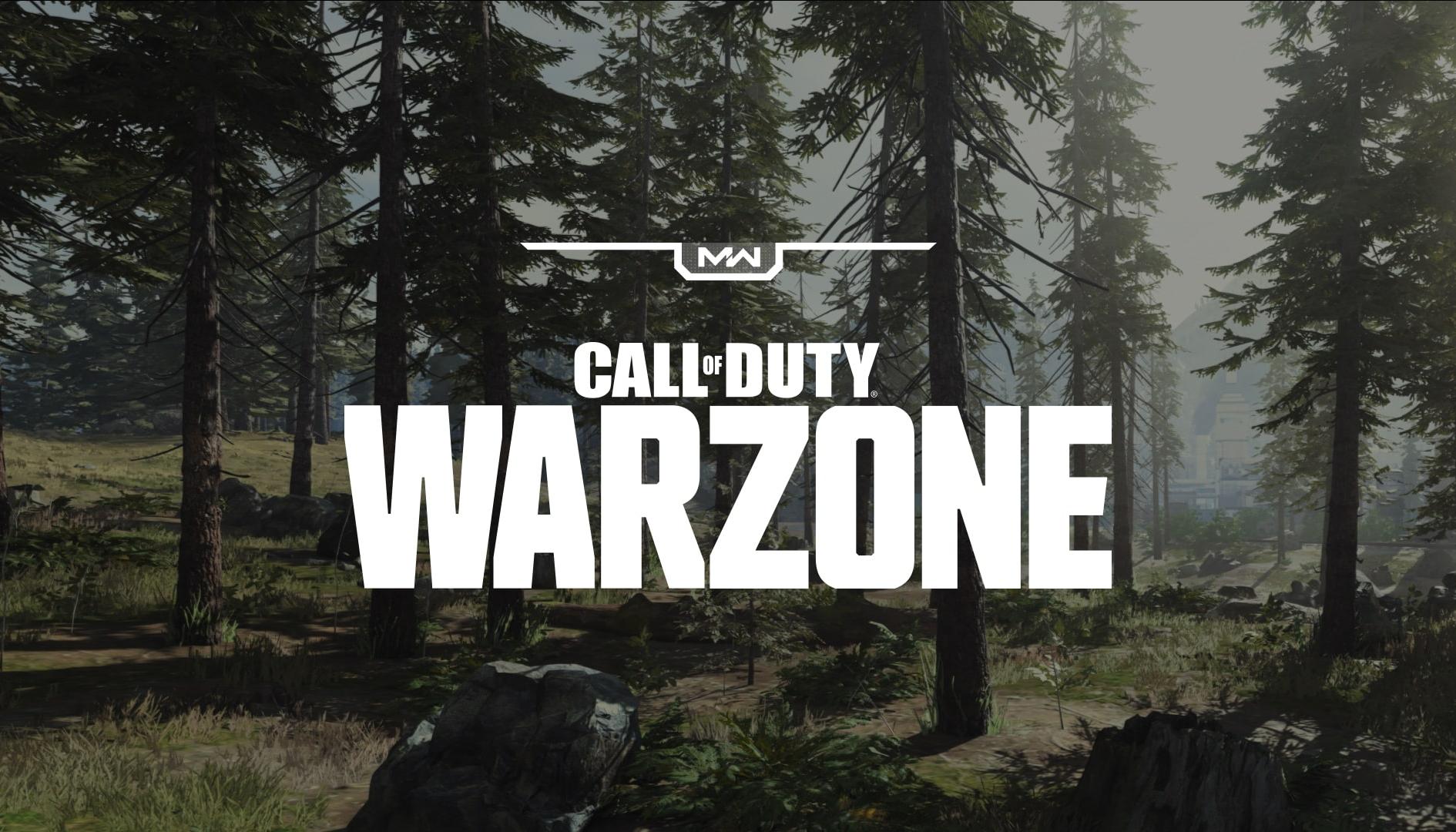 Call of Duty Warzone: arrivano i 120 FPS su PS5, ma ad un costo