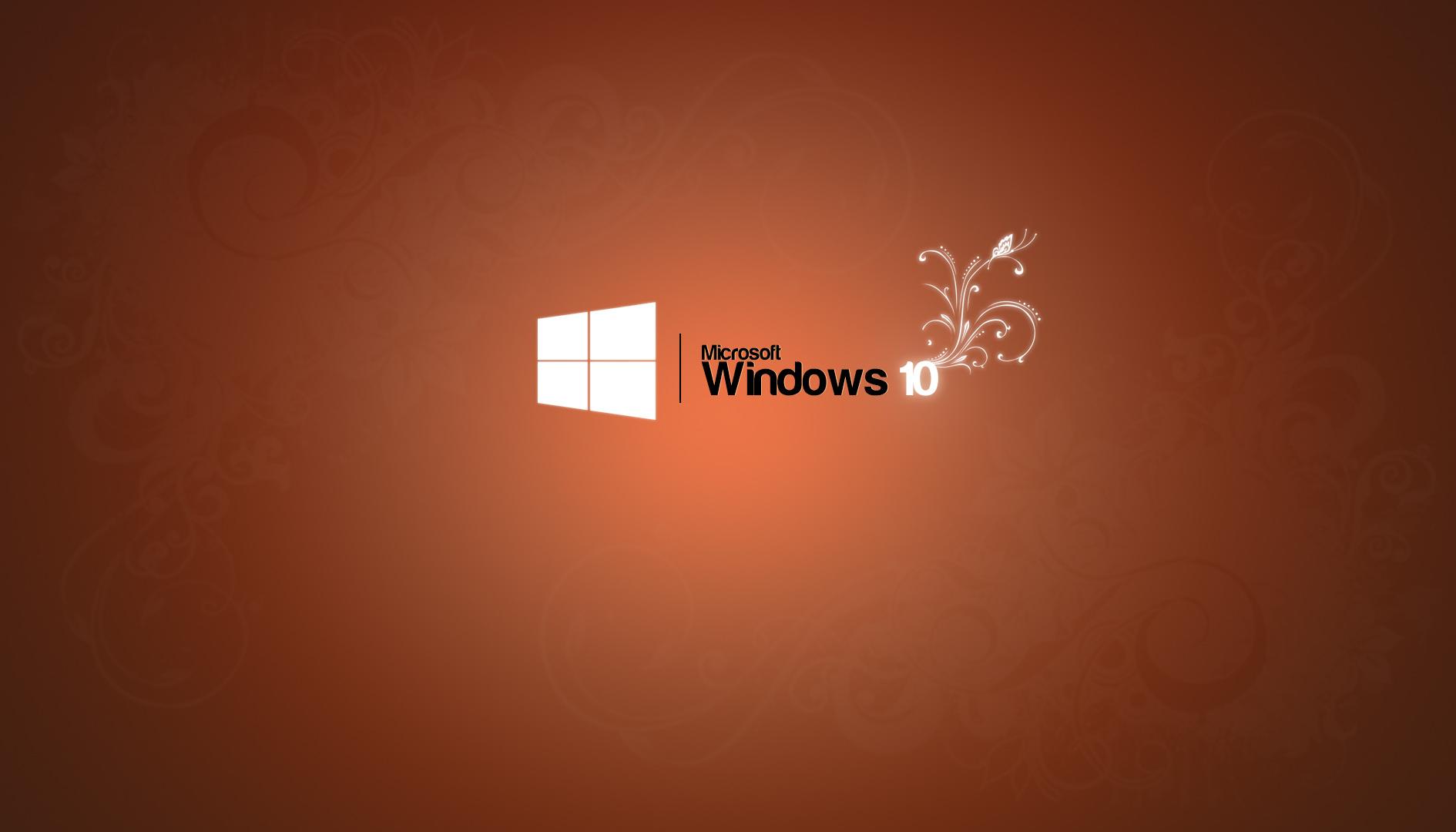 Windows 10, Microsoft risolve un bug che corrompe i file FLAC