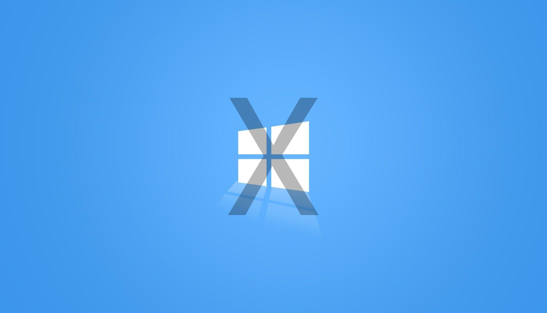 Windows 10X addio: la priorità è migliorare Windows 10