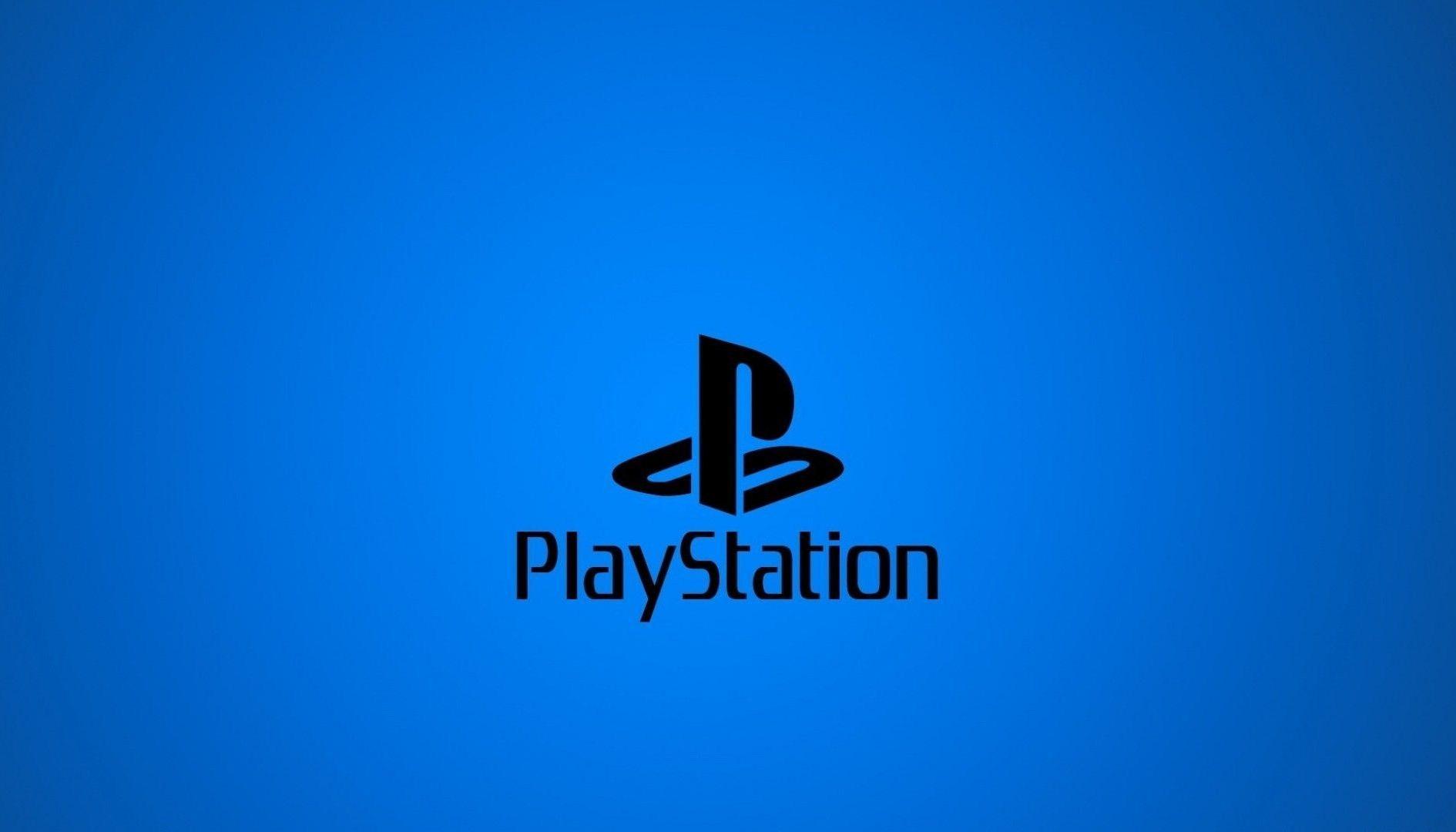 Sony è l'unica compagnia che chiede compensi a Epic sul cross-play