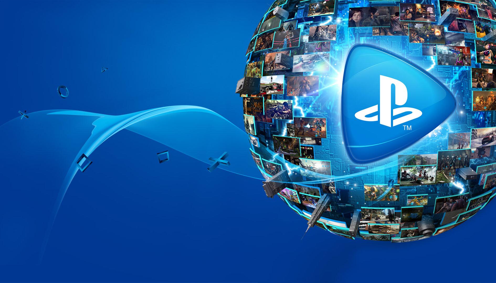 PS Plus e PS Now in super offerta: ecco dove acquistarli al miglior prezzo