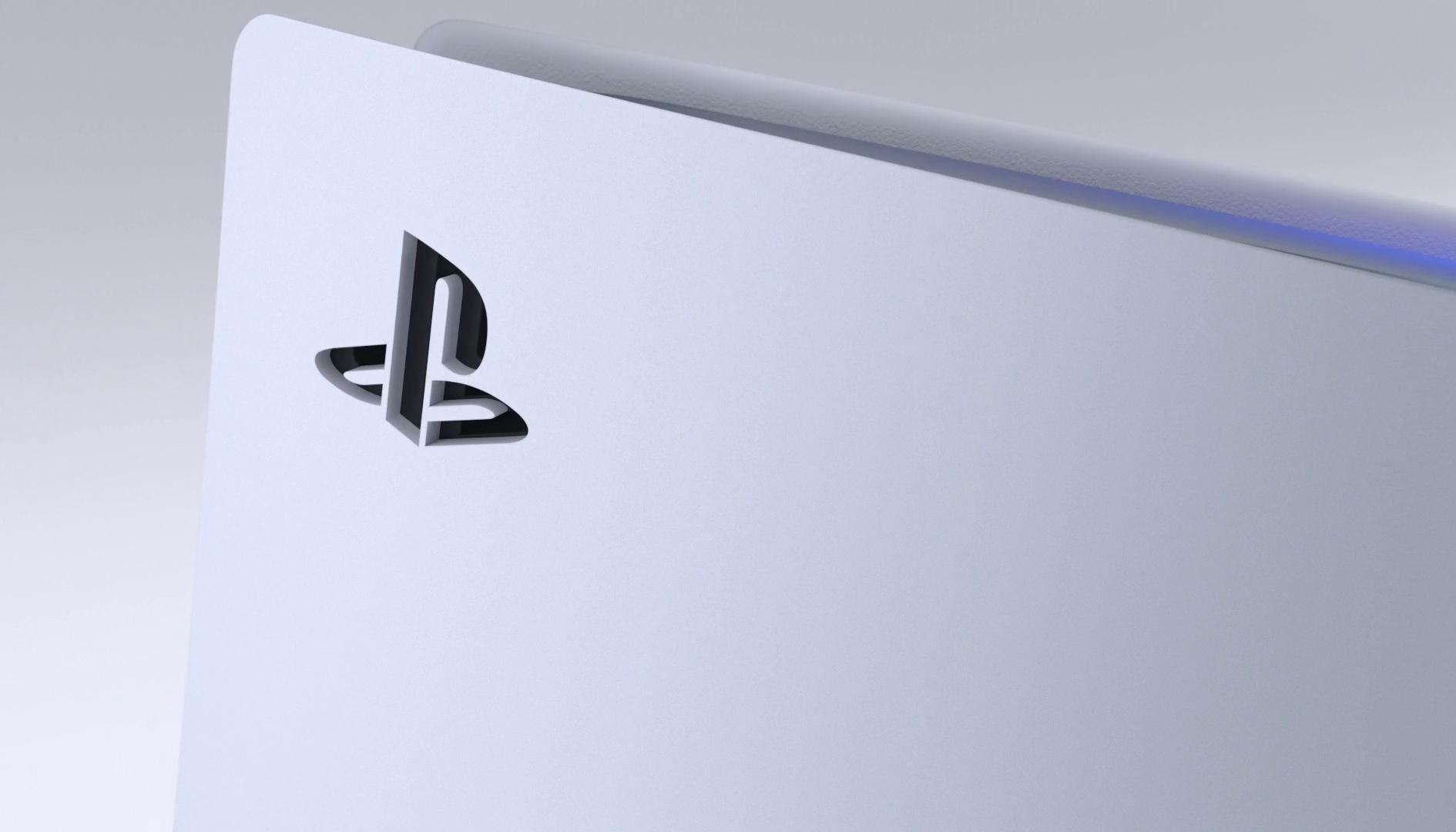 PS5 e scarsità di chip: Sony ha la soluzione per aumentare le scorte