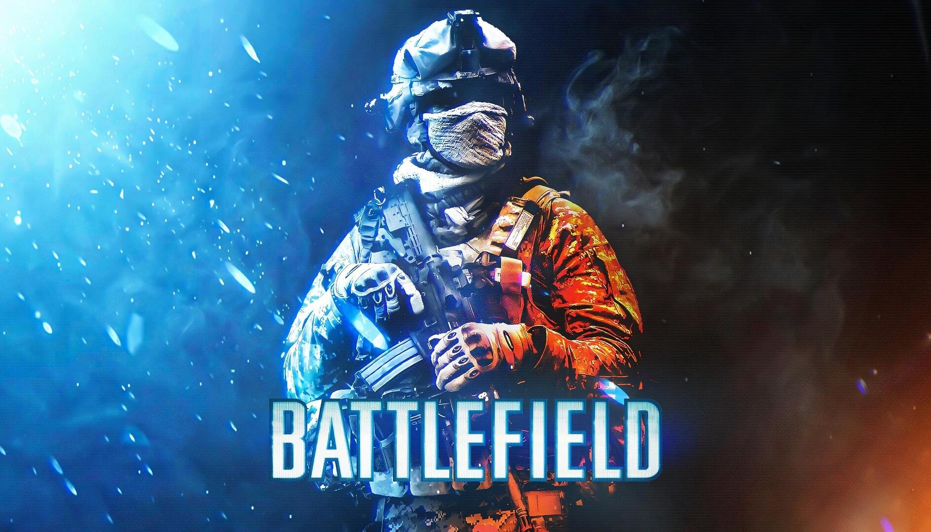 Battlefield 6, le prime immagini del multiplayer in un presunto leak