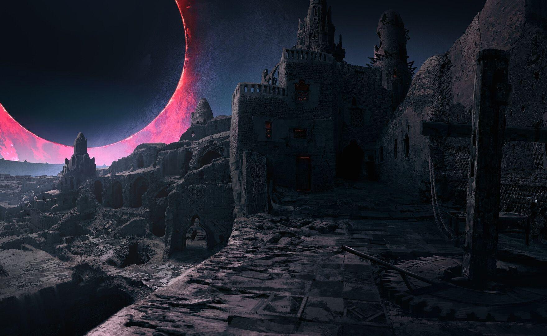 Bloodborne 2 su PS5? No, FromSoftware starebbe lavorando al sequel spirituale