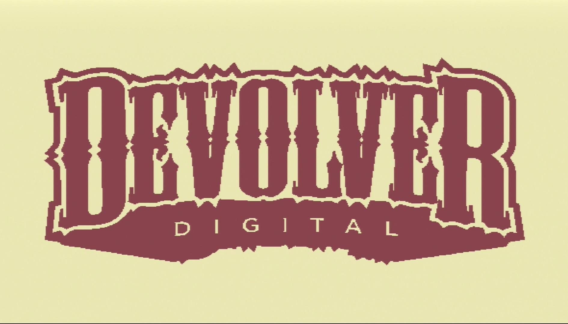 E3 2021: Devolver Digital: tutti i giochi annunciati all'evento
