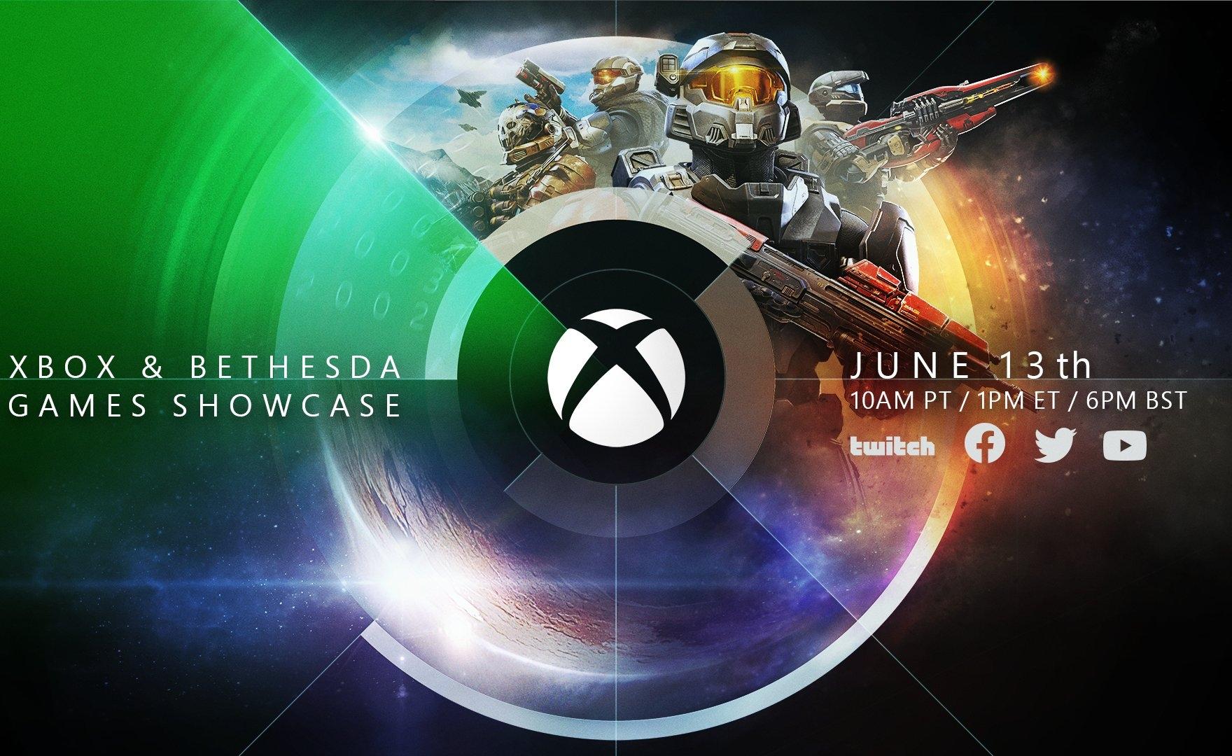 E3 2021: cosa ci aspettiamo da Bethesda
