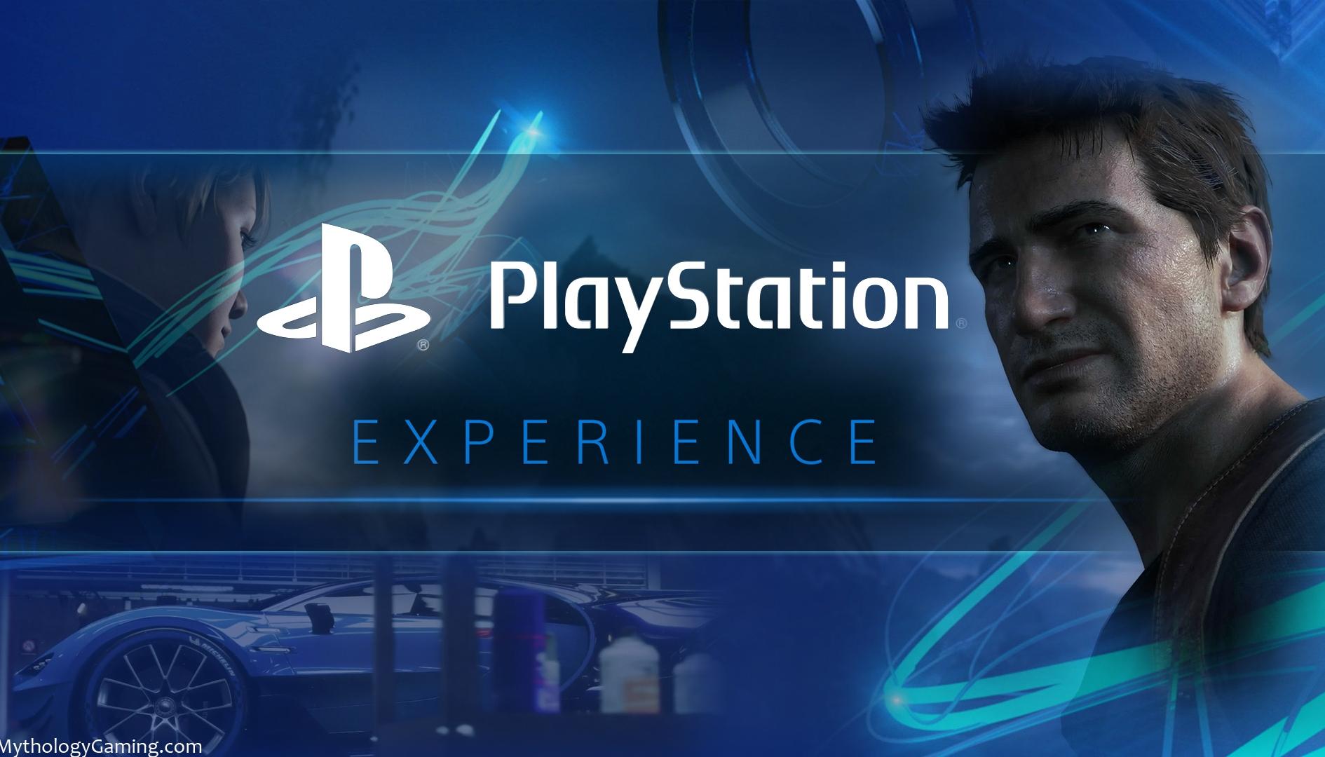 PlayStation Experience ormai imminente? Spunta la possibile data dell'evento Sony
