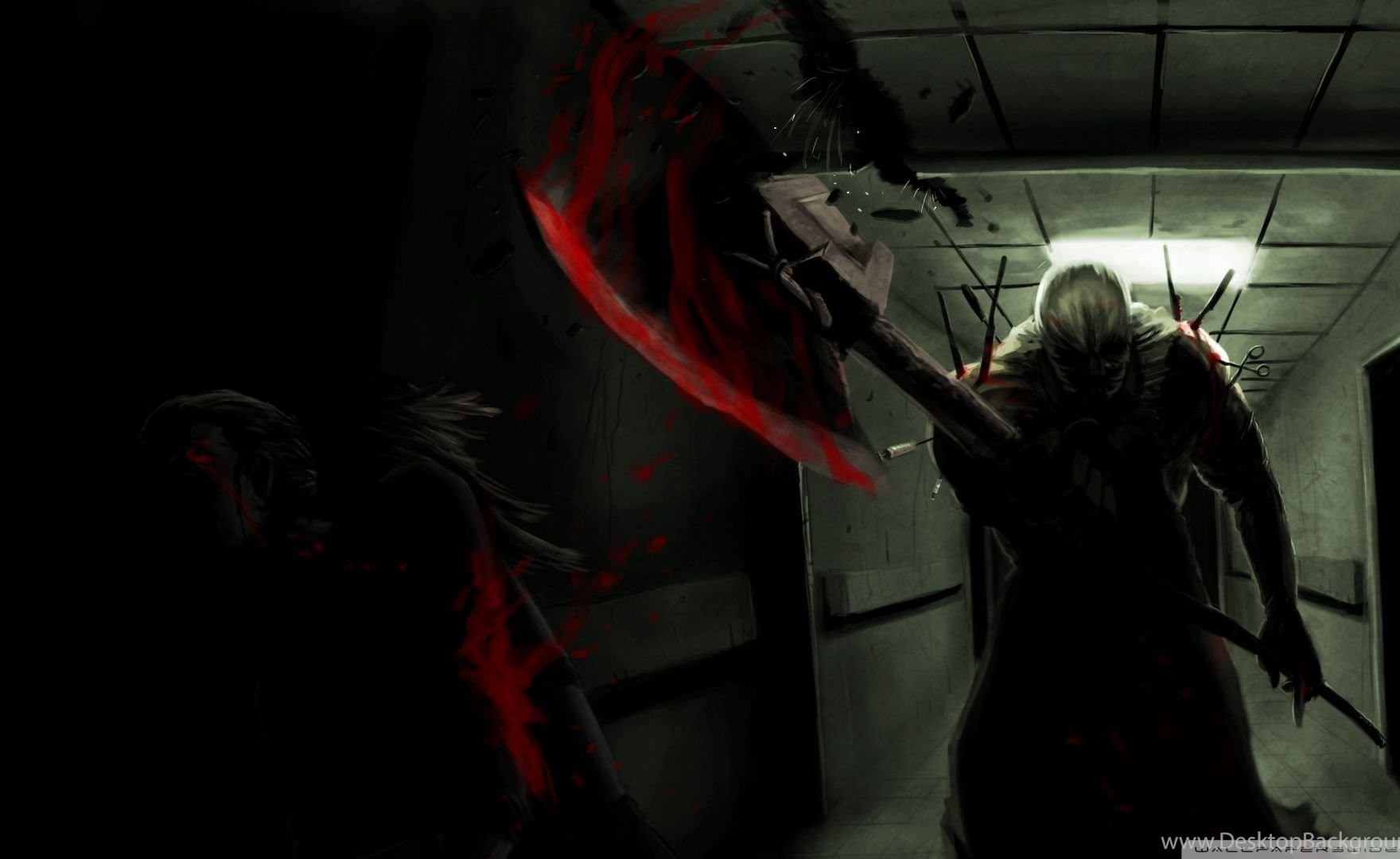 Resident Evil 9 già in vista? Potrebbe essere il capitolo dallo sviluppo più lungo