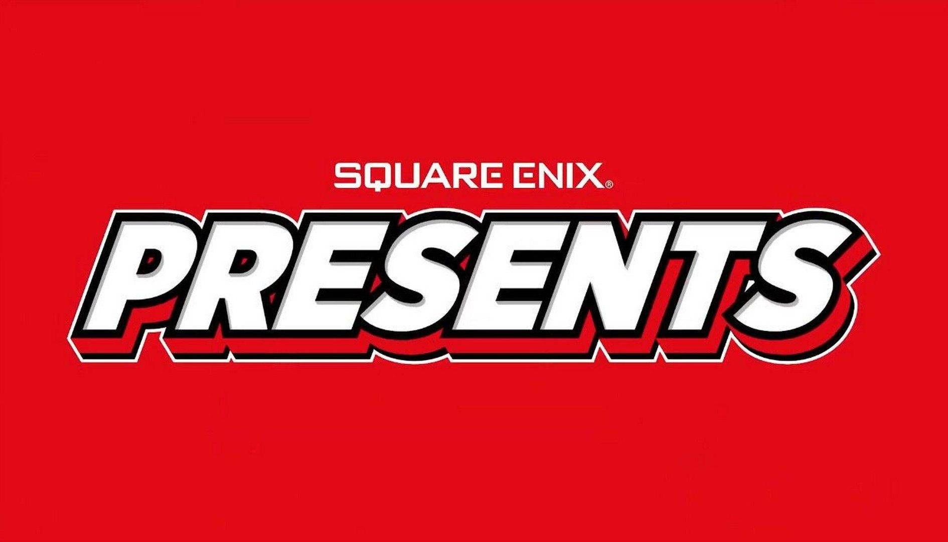 Presentazione di Square Enix annunciata per il periodo E3 2021, data e orario…